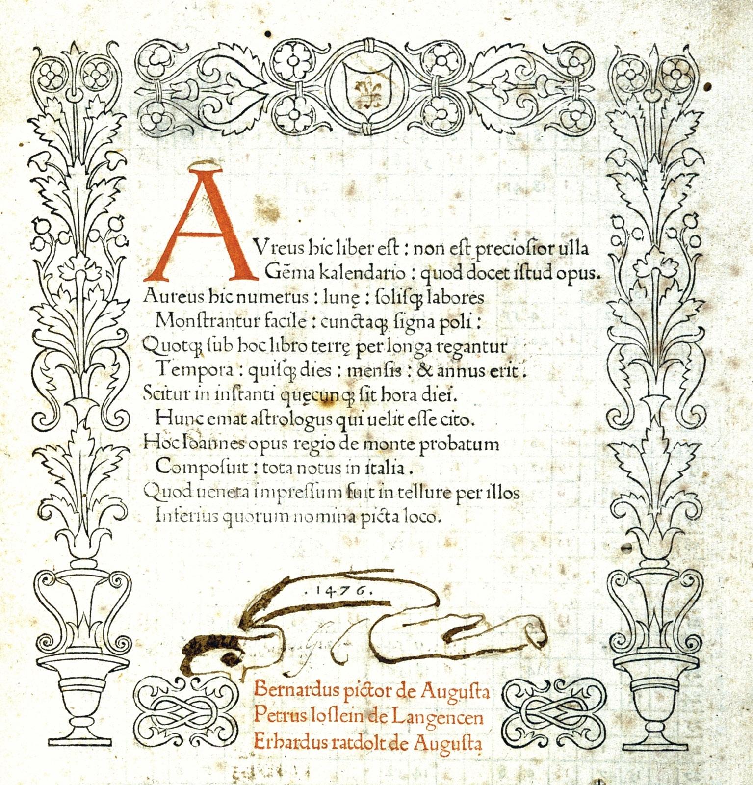 Calendar | Chronology | Britannica with How Many Days In Liturgical Calendar Compared To Regular Calendar