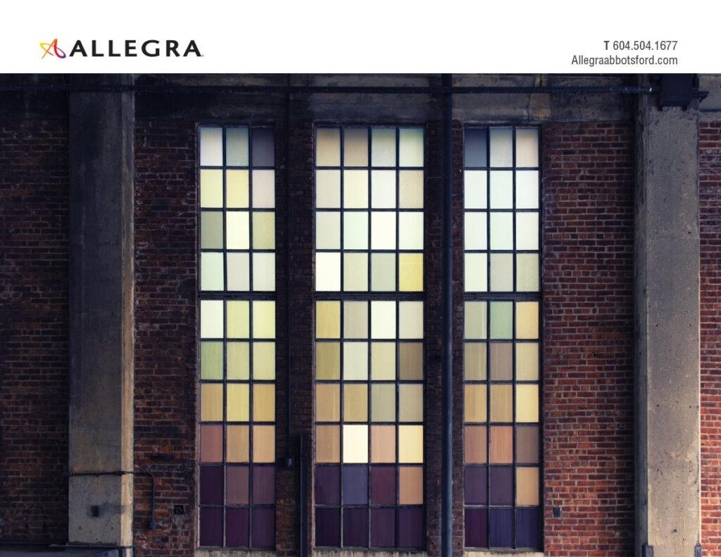Calendars - Allegra Printing | Bc Printing Company Serving