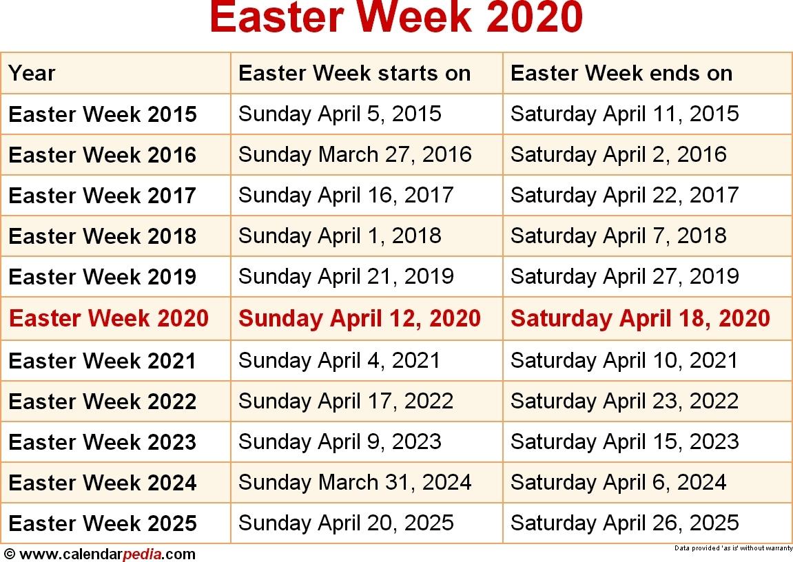 Catholic Liturgical Calendar 2020 Pdf - Calendar Inspiration throughout Catholic Calendar 2020 Printable Pdf