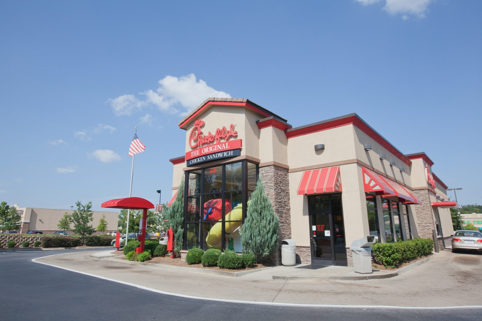 Chick-Fil-A Cow Calendar Will Be No More In 2019 | Southern within Does Chick Fil A Have A Wall Calendar