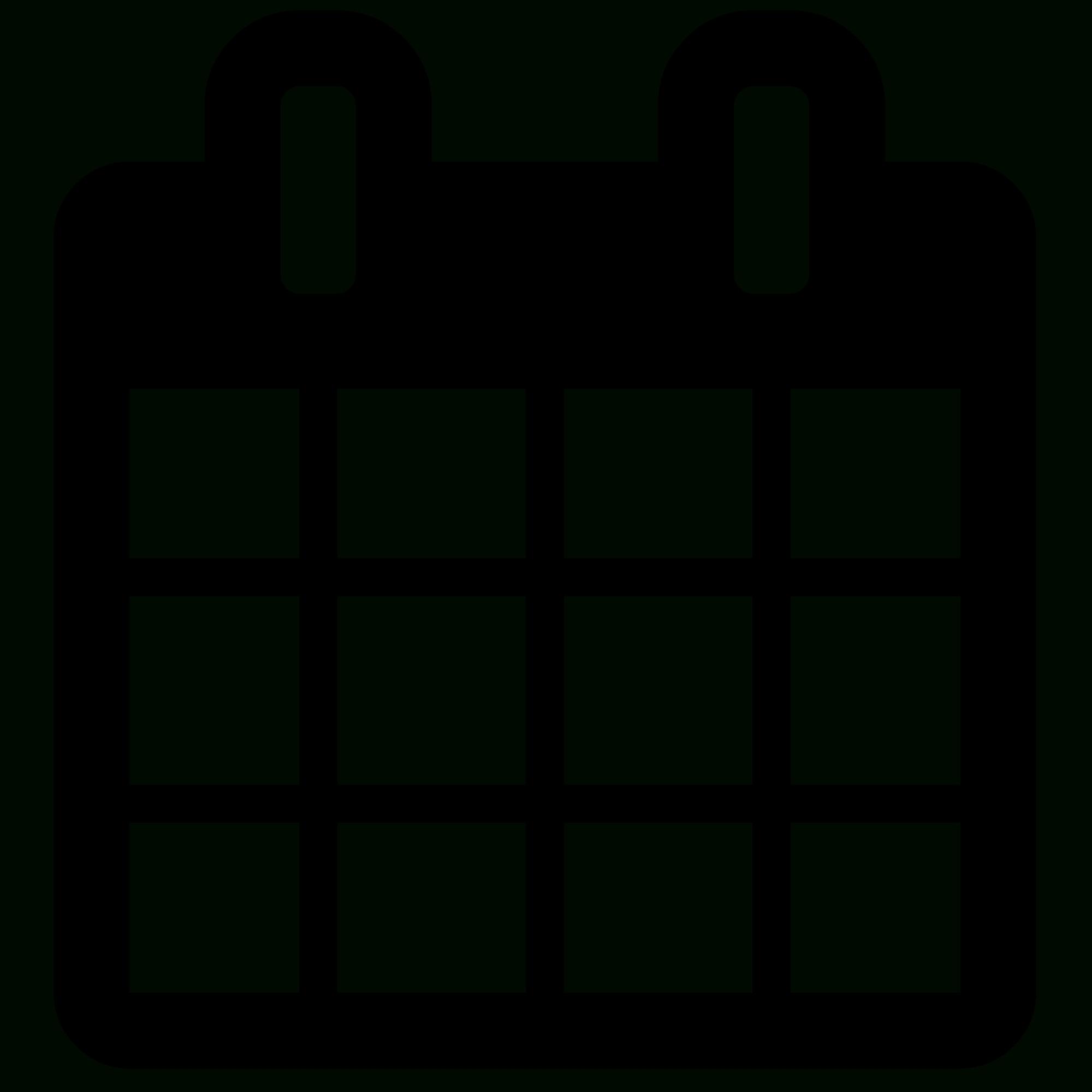 Delft School Calendar 2020 - Calendar Inspiration Design throughout Tu Delft Calendar 2019 2020