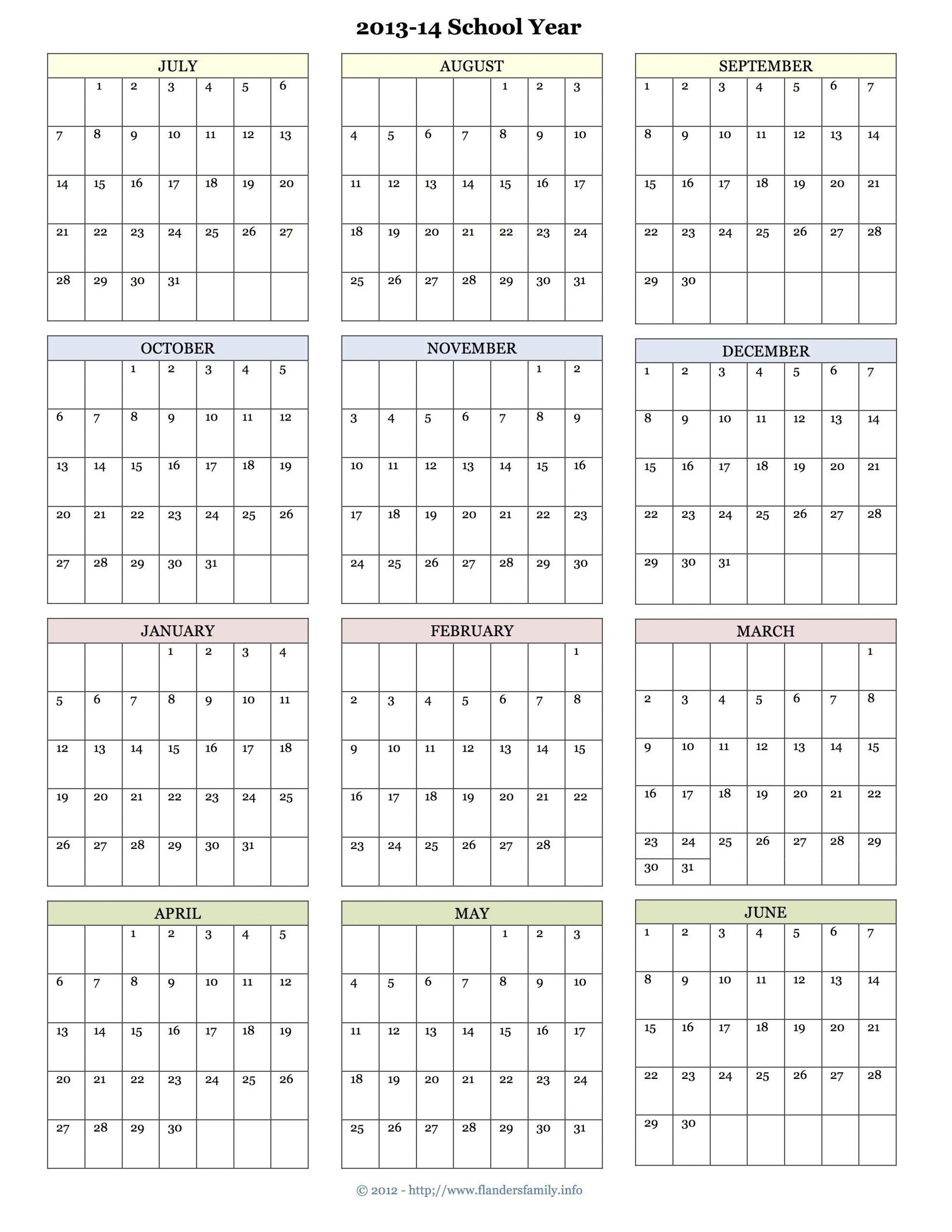 Depo Shot Calendar 2019 Depo Provera Injection Calendar 2018