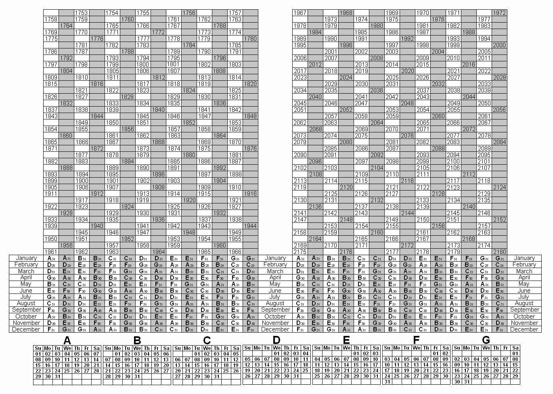 Depo Shot Calendar Depo Provera Calendar Printable Calendar