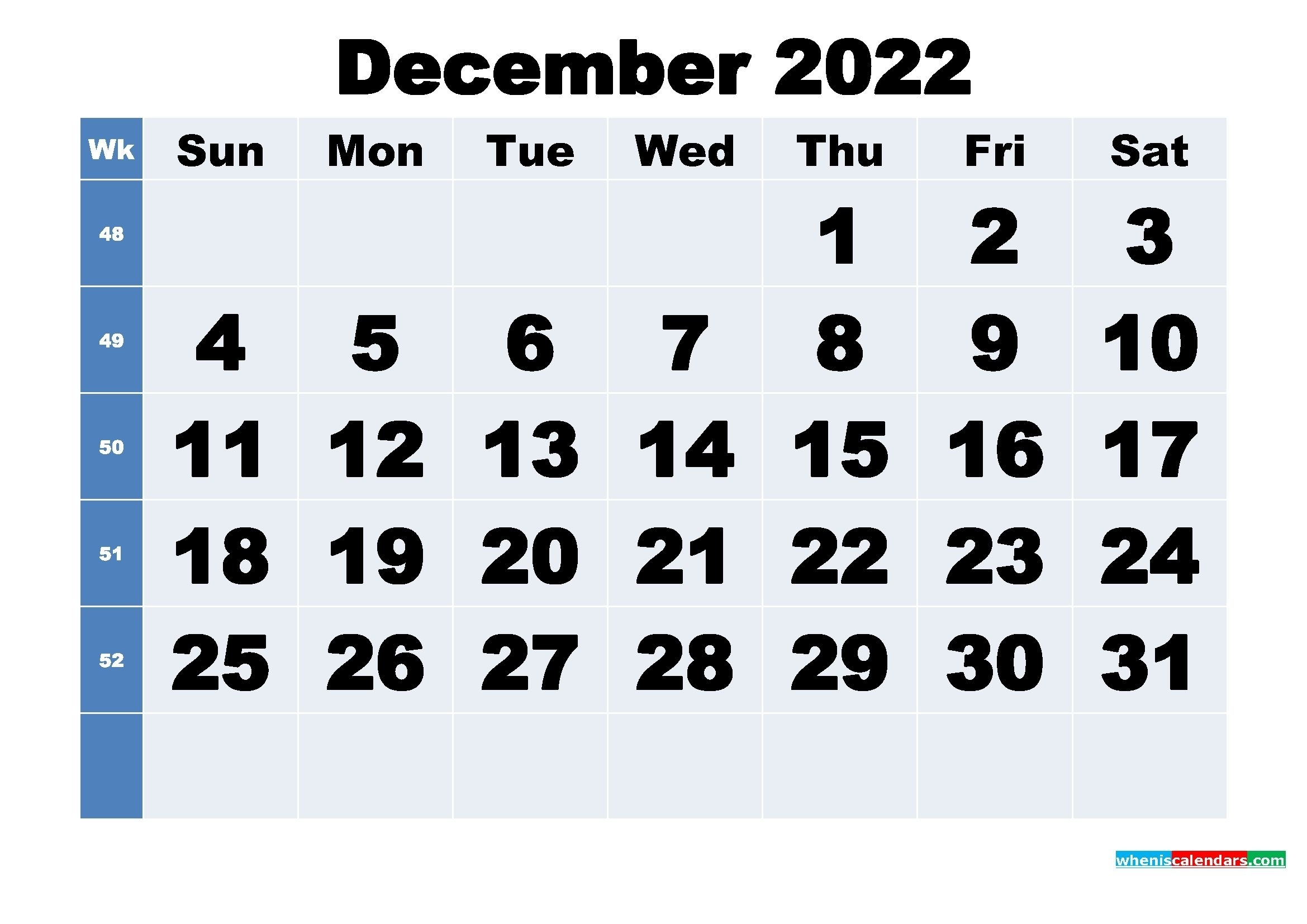 Effective Printable Numbers 1 - 31 In 2020 | Printable