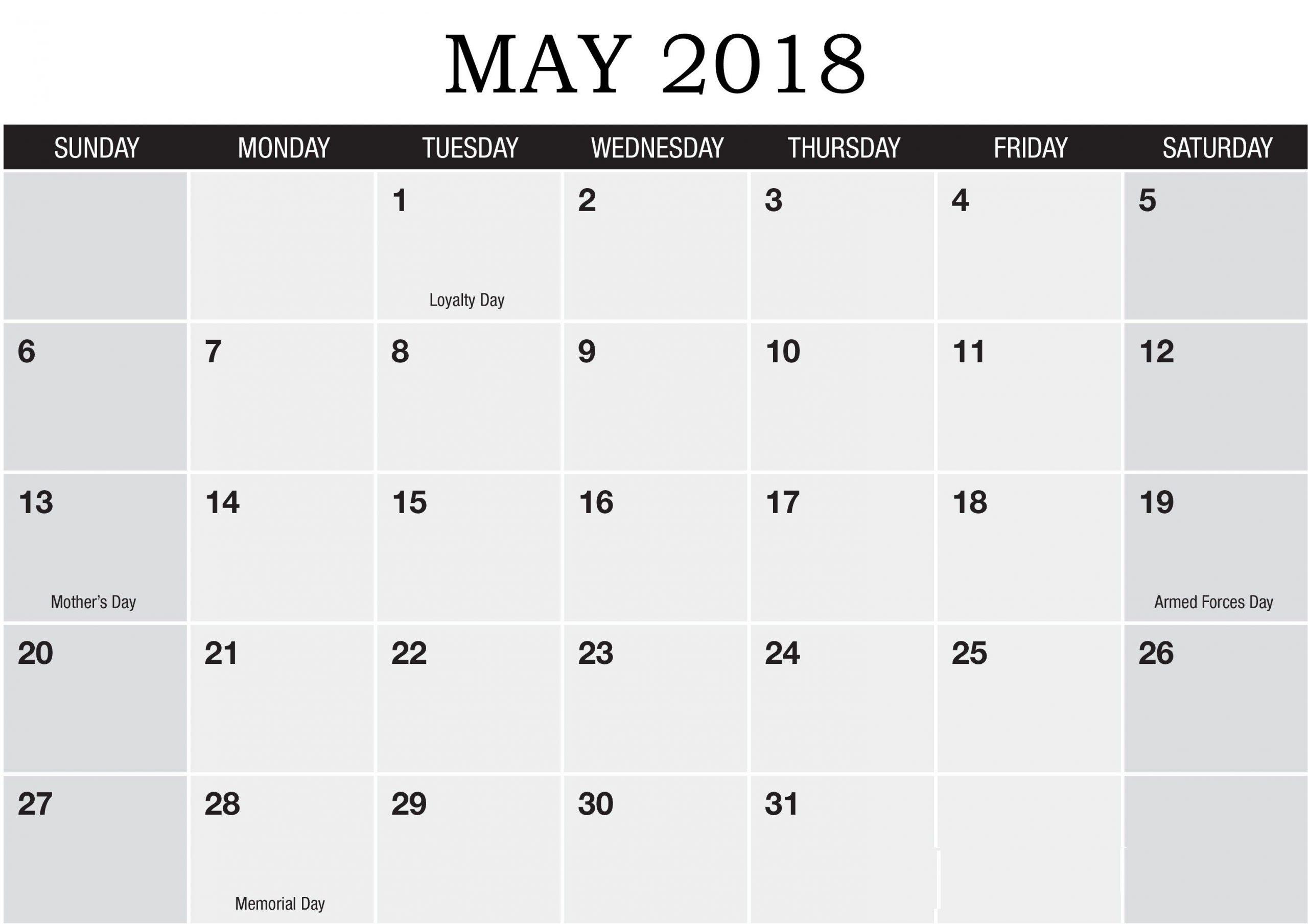 Free Printable Calendar Google In 2020 | Free Printable with Google Free Printable Calendars 2020