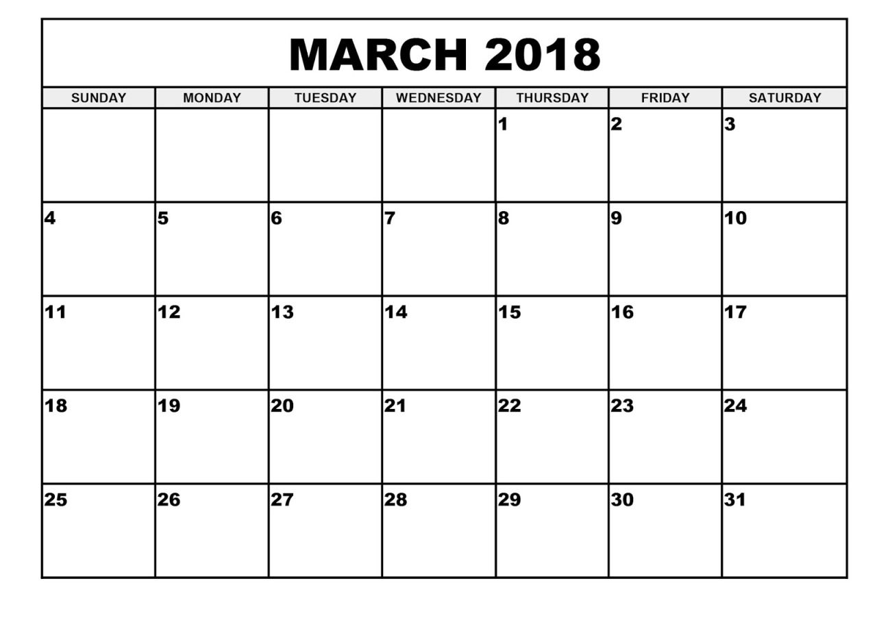 Free Printable Large Print Calendars For The Visually throughout Printable Fill In 2020 Calendar Large Print