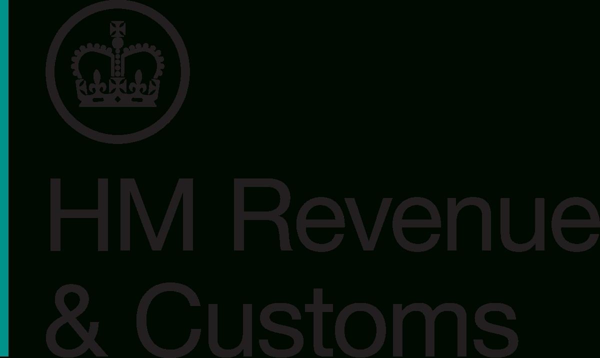 Hm Revenue And Customs - Wikipedia