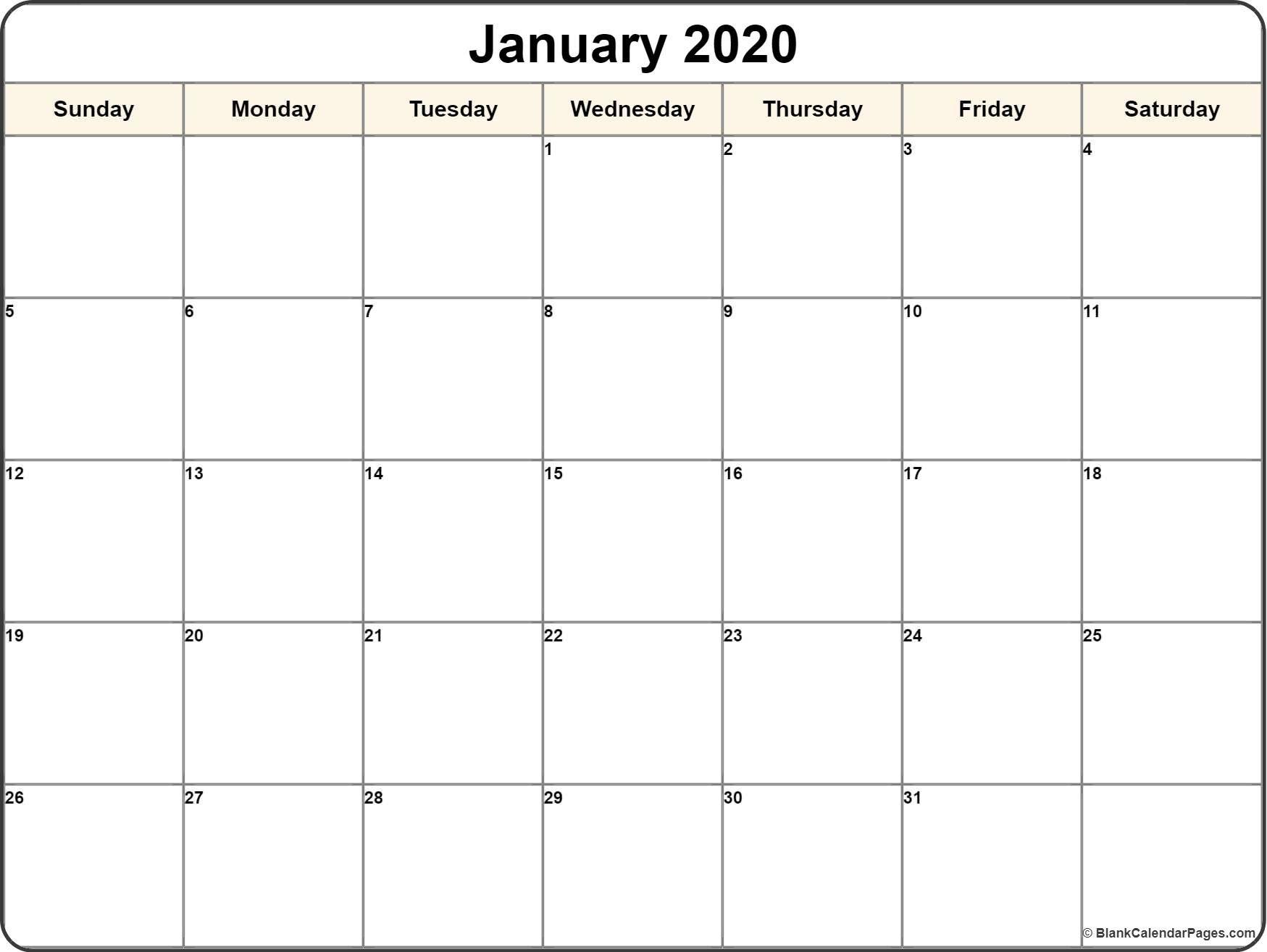 Imom 2020 Calendar Di 2020 within 2020 Calendar Free Printable Imom