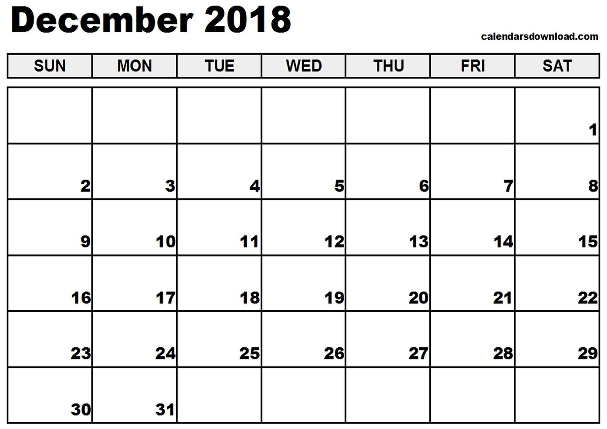 Incredible 8 X 10 Blank Calendar In 2020 | Free Printable intended for 8 X 10 Calendar 2020
