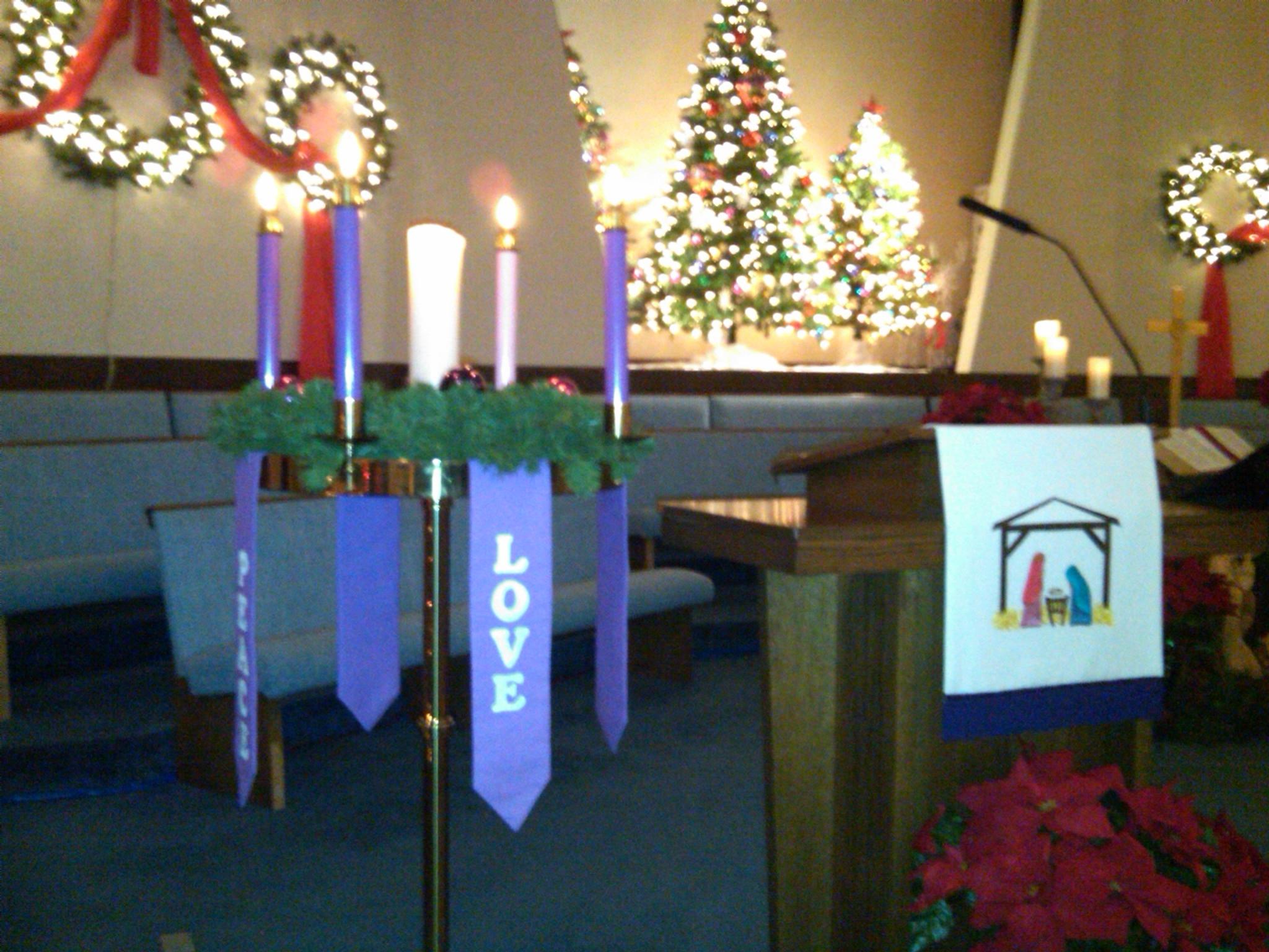Liturgical Colours - Wikipedia throughout Printable Presbyterian 2020 Liturgical Color Calendar