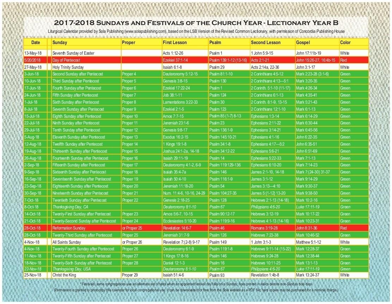 Liturgical Year Worksheet | Printable Worksheets And within Liturgical Year Printable Calendars Catholic