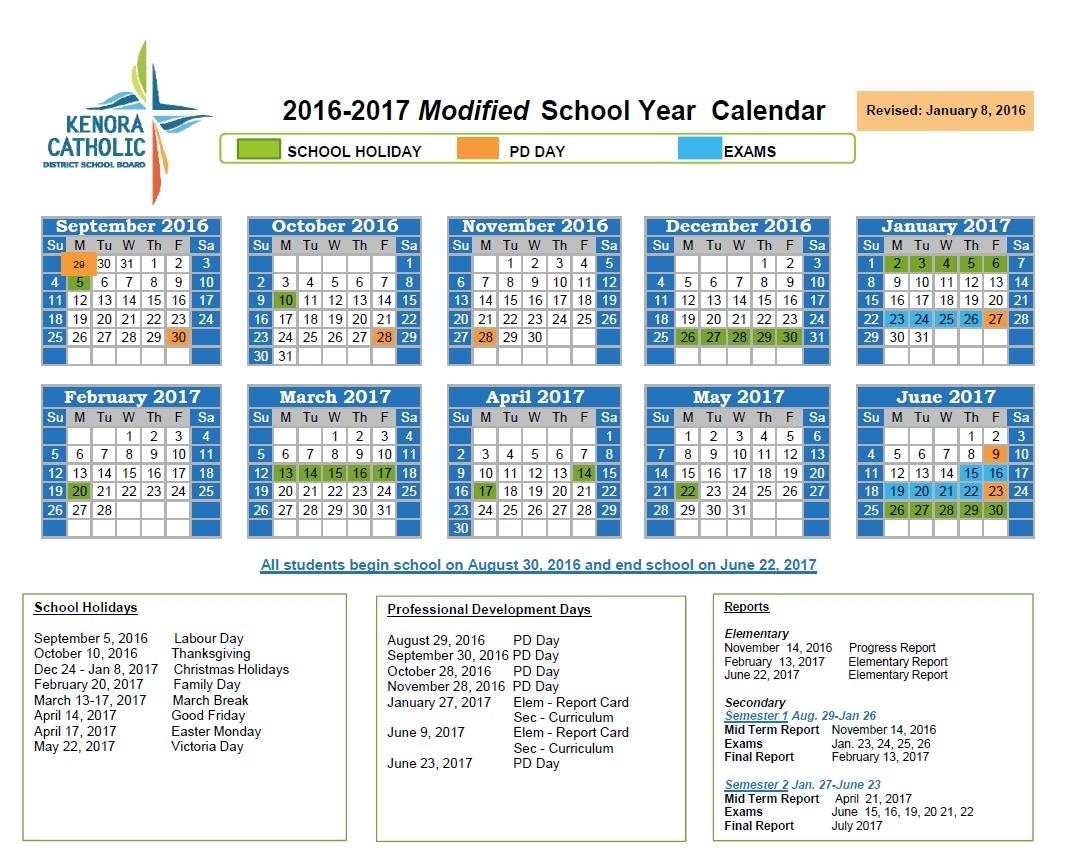 Lovely Printable Catholic Calendar | Free Printable Calendar