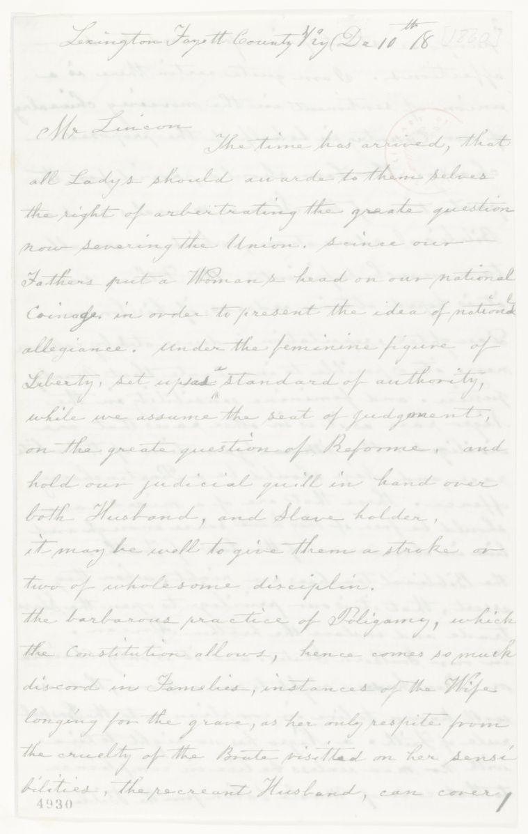 Manuscript/Mixed Material, Pdf, Politics And Government