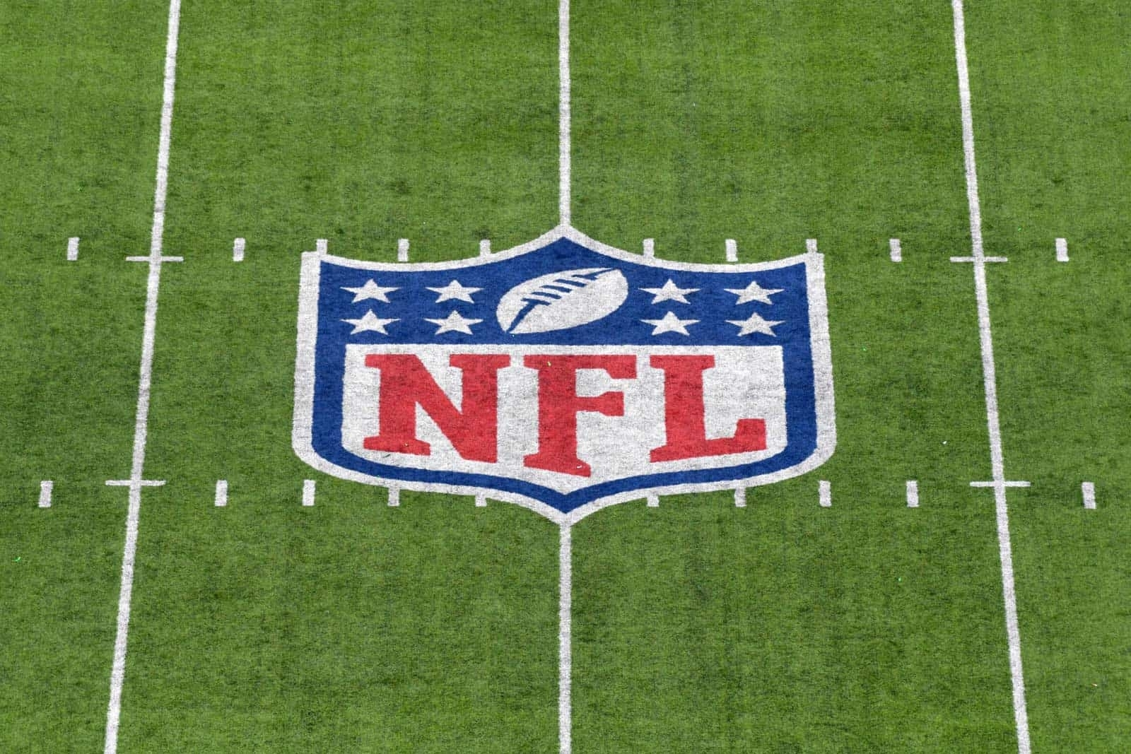 Nfl Playoff Schedule 2018-2019 Announced