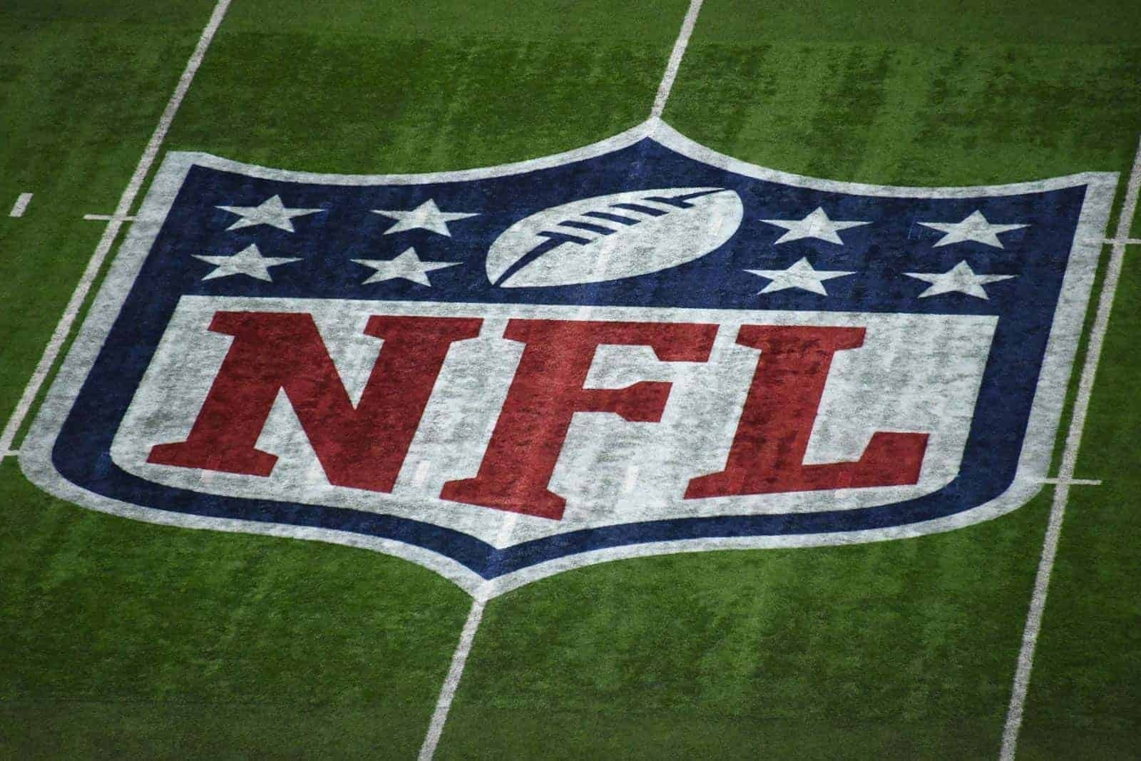 Nfl Playoff Schedule Expanding To 14 Teams Beginning With