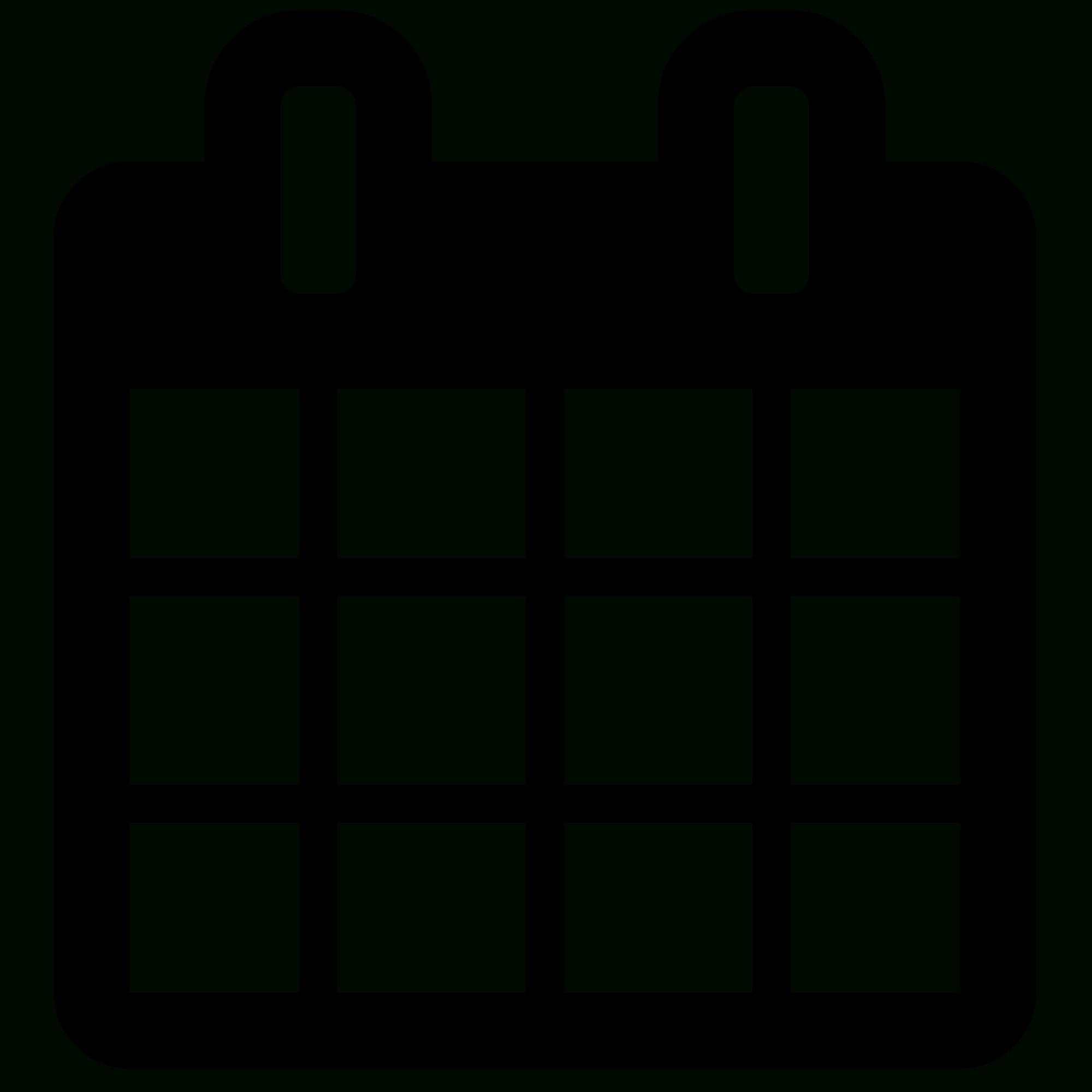 Now Available Online: The Academic Calendar 2019-2020 | Tu inside Tu Delft Calendar 2019 2020