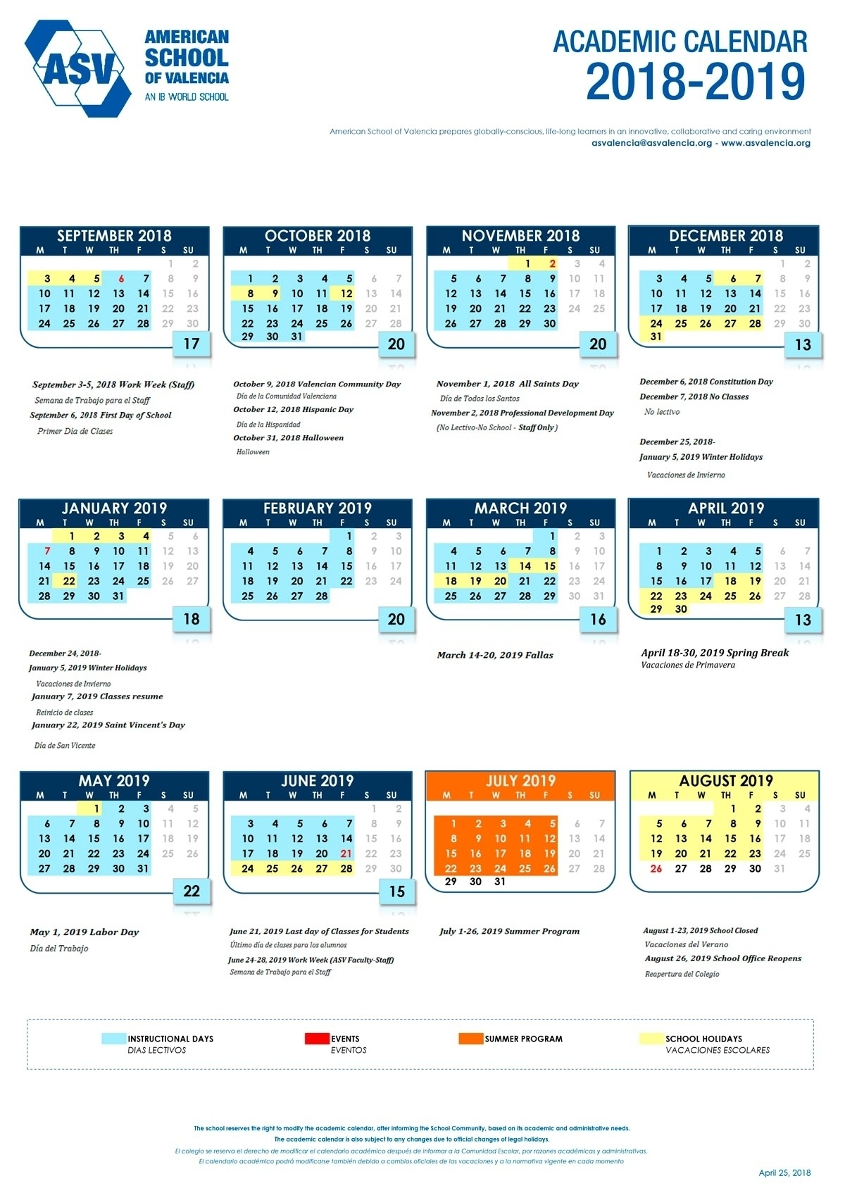 Nus 2019/2020 Academic Calendar - Calendar Inspiration Design regarding Uc Berkeley School Calendar 2019 2020