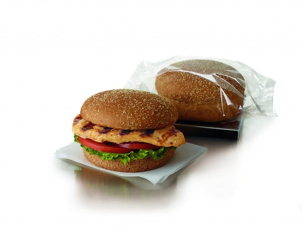 Our Review: Chick-Fil-A Gluten-Free Bun - Gluten-Free Living