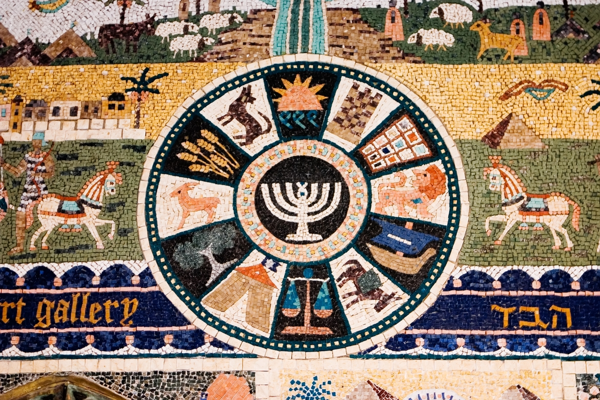 Parashat Bamidbar - Learning With The Breslov Research Institute for Parasha In 2020 In Order