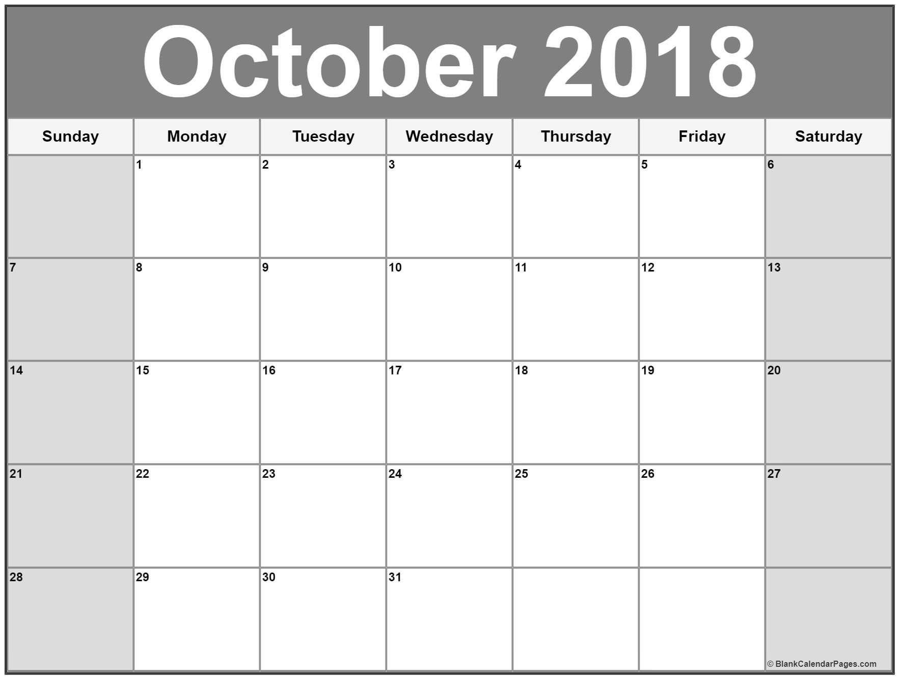 Pin On Calendar Inspiration intended for Printable Calendar Large Box 2020