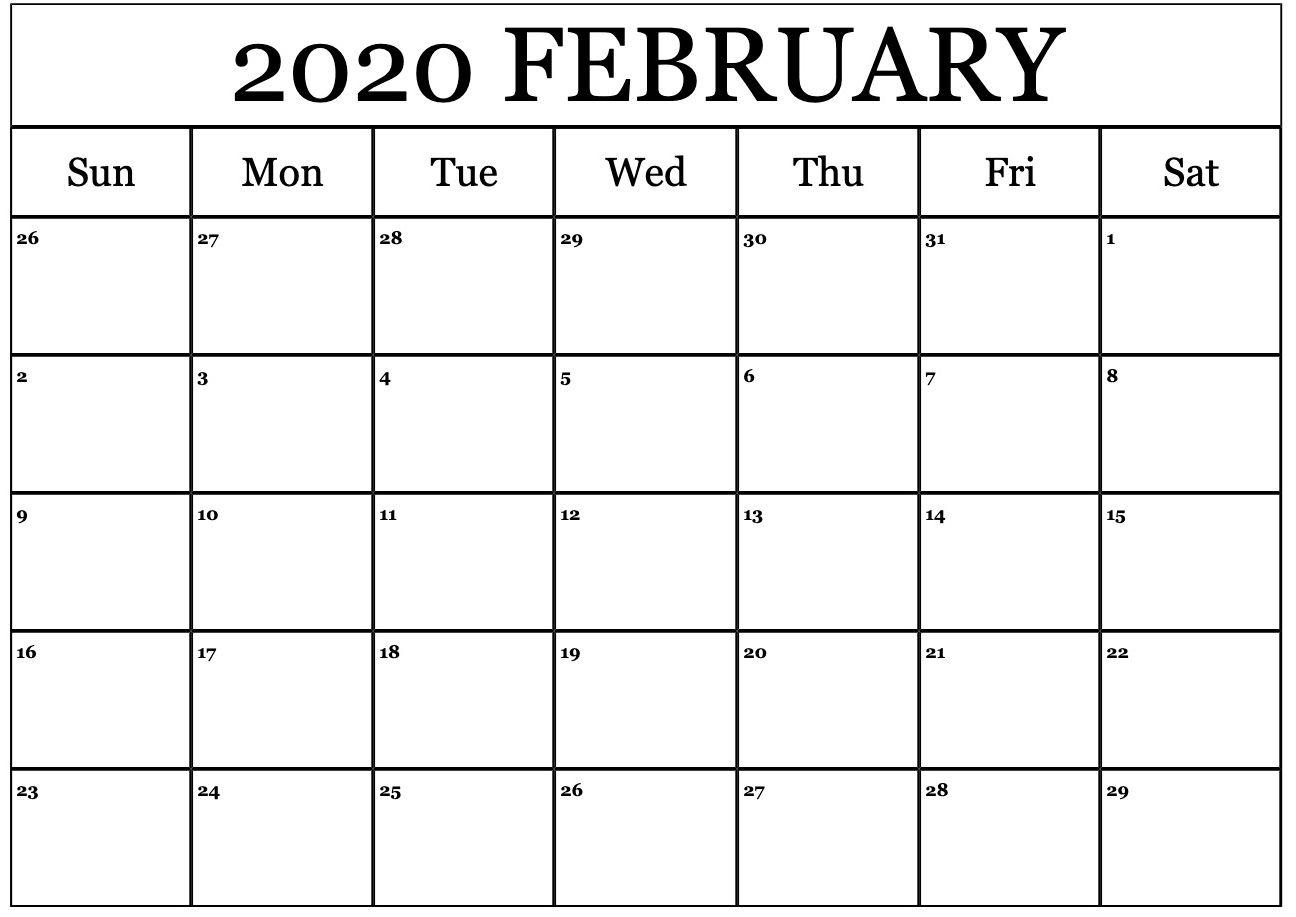 Pin On Calendar Printable Ideas