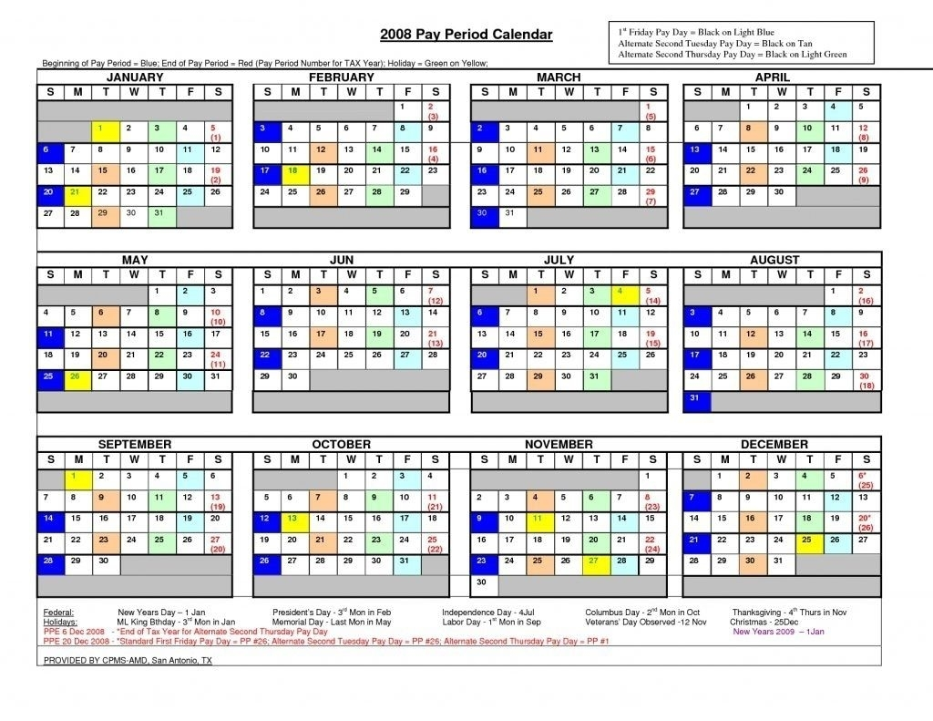 Pin On Calendar Printable Ideas with regard to Federal Pay Periods 2020 Schedule