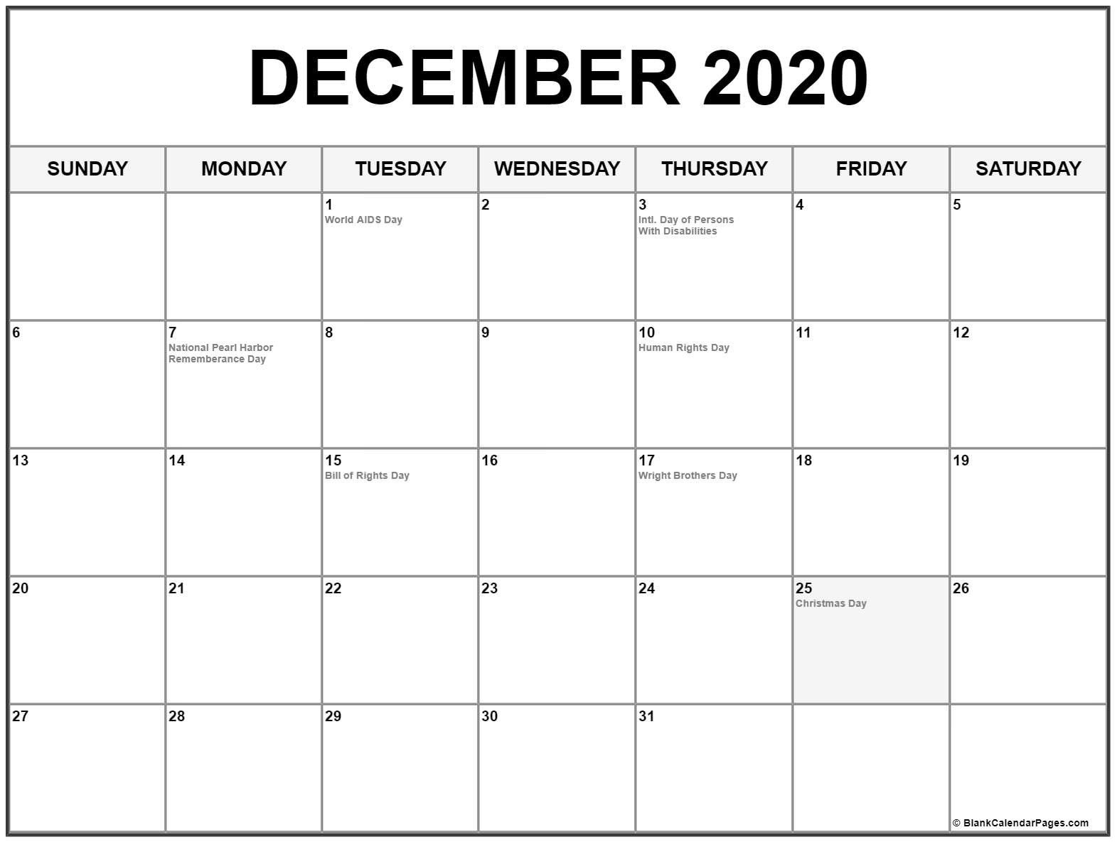 Pin On Free Calendar Design with 30 Day Blank Calendar For Bills Due