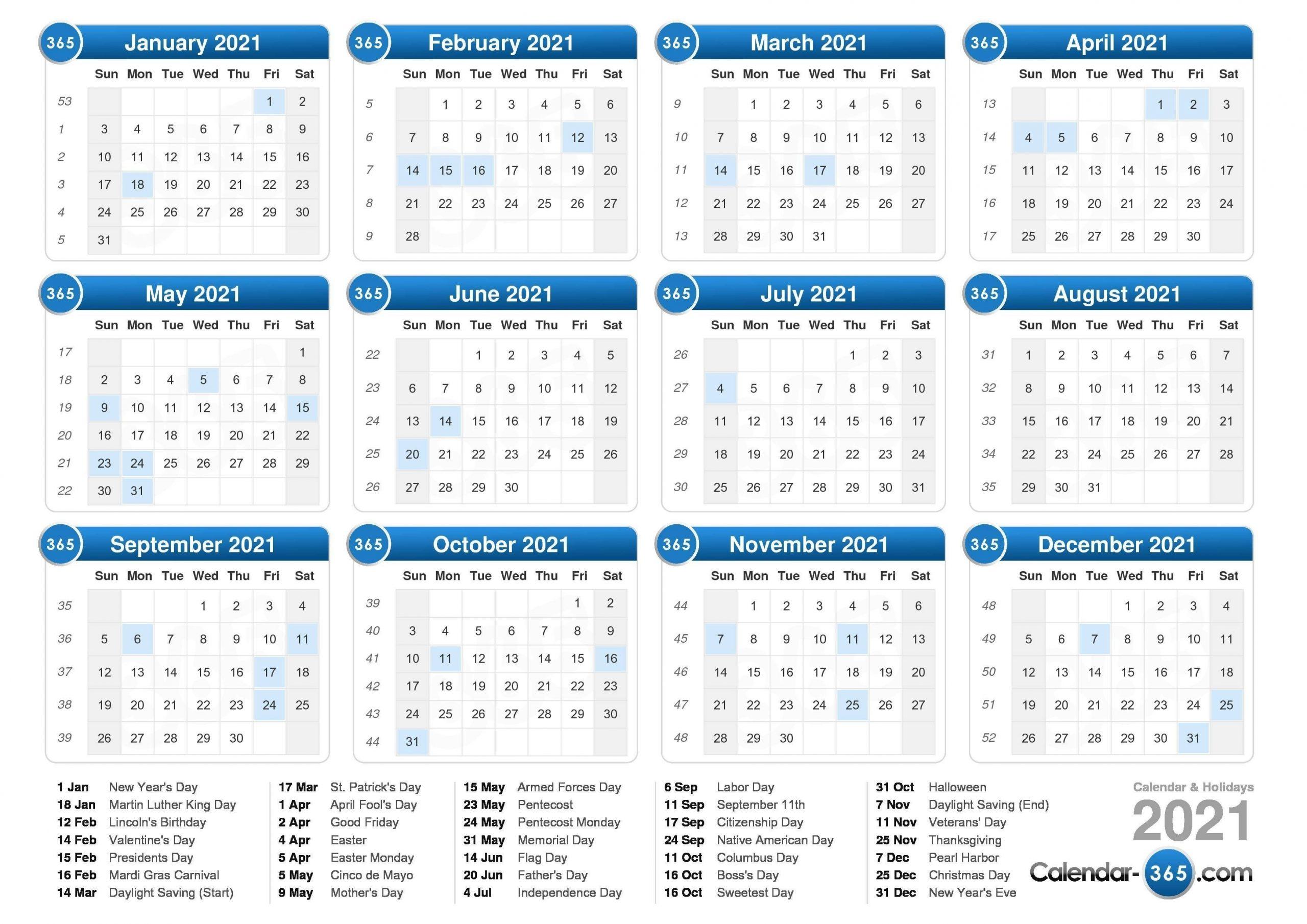 Pinjoyce Buckland On My Saves In 2020 | Calendar