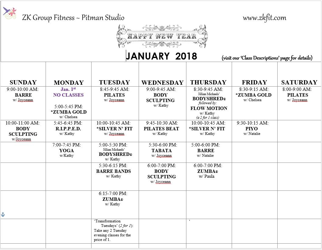 Pitman Schedule - Farm.invrs.co