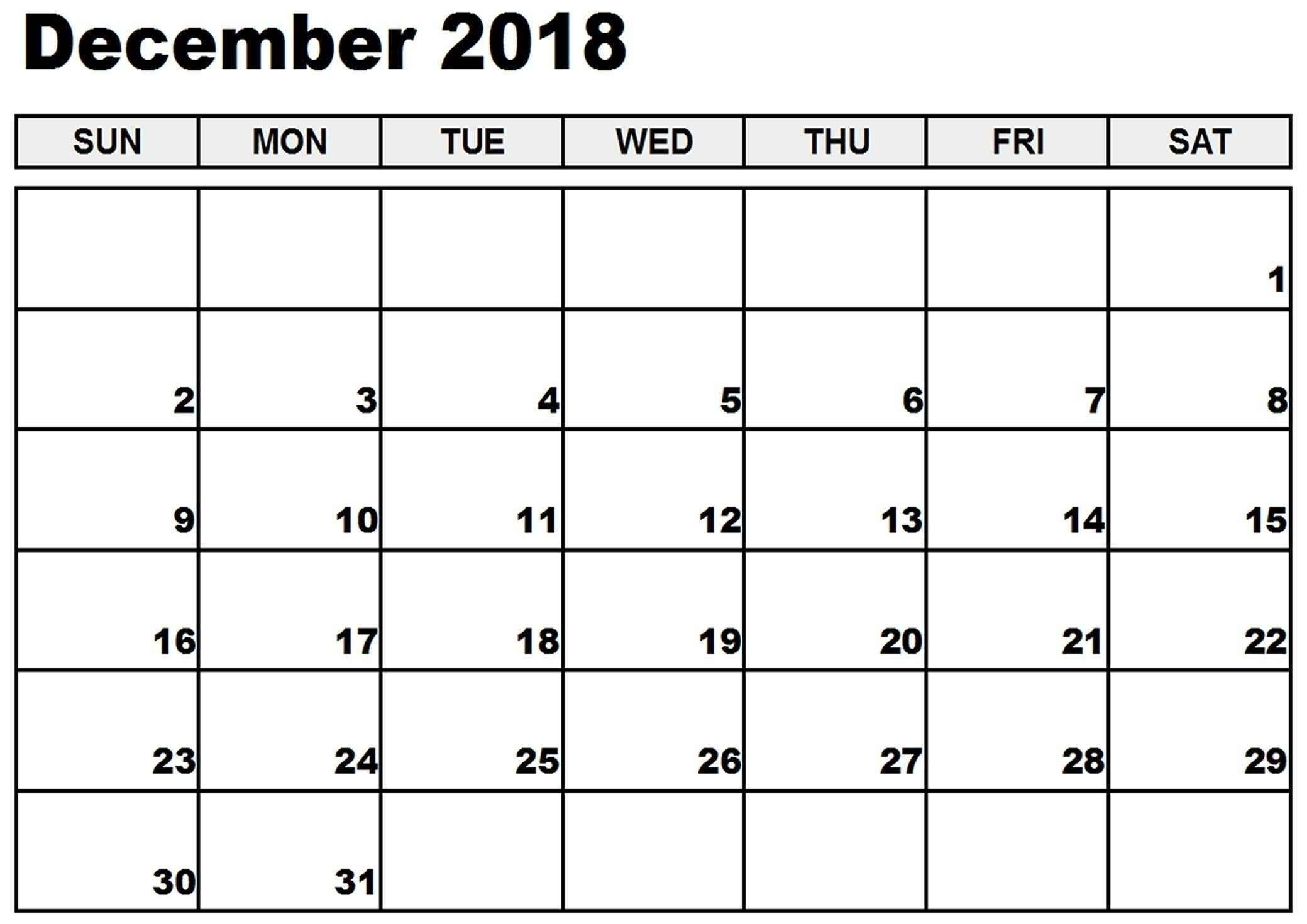 Print Calendar Without Download In 2020 | Calendar