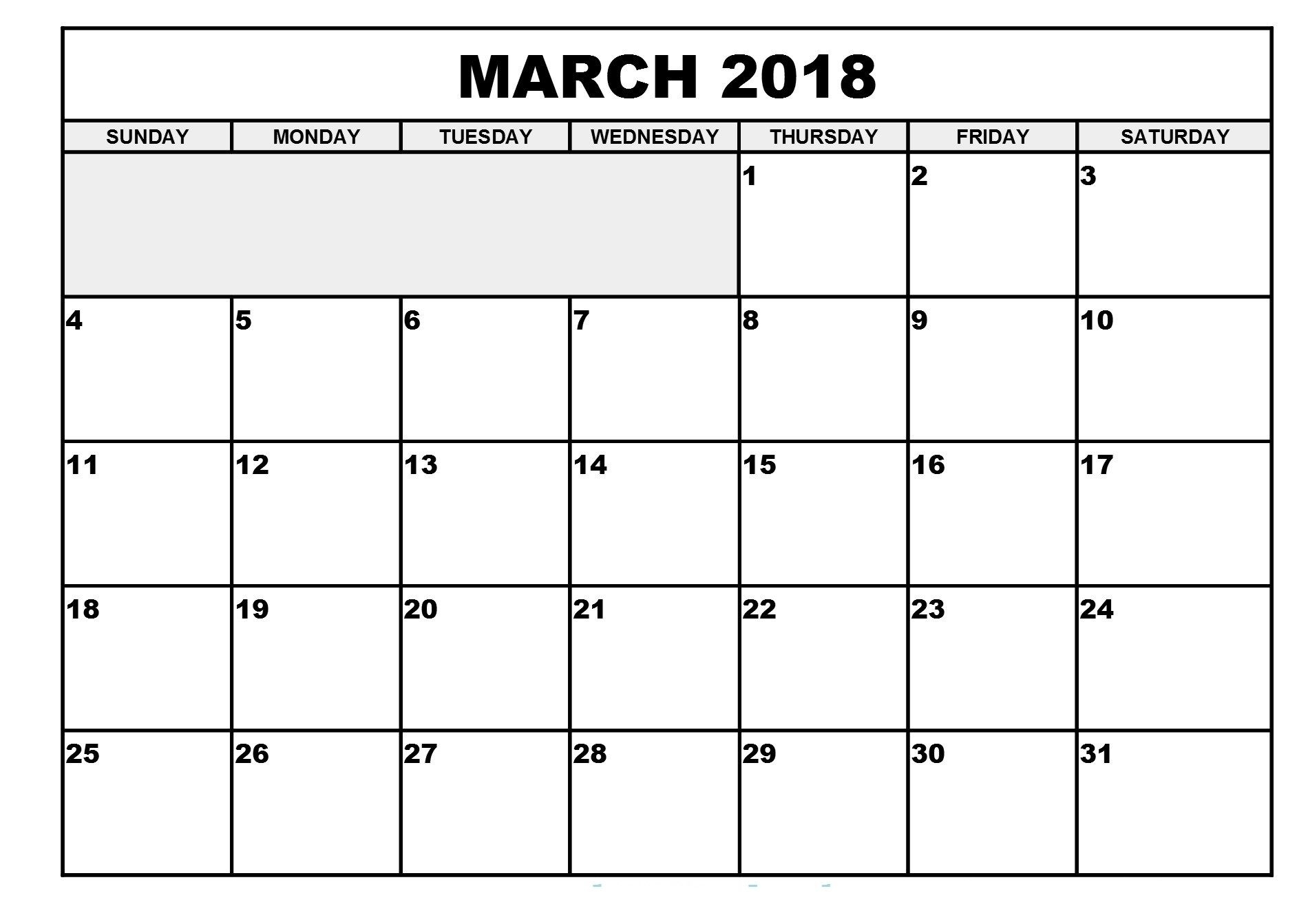 Print Calendar Without Download In 2020 | Print Calendar