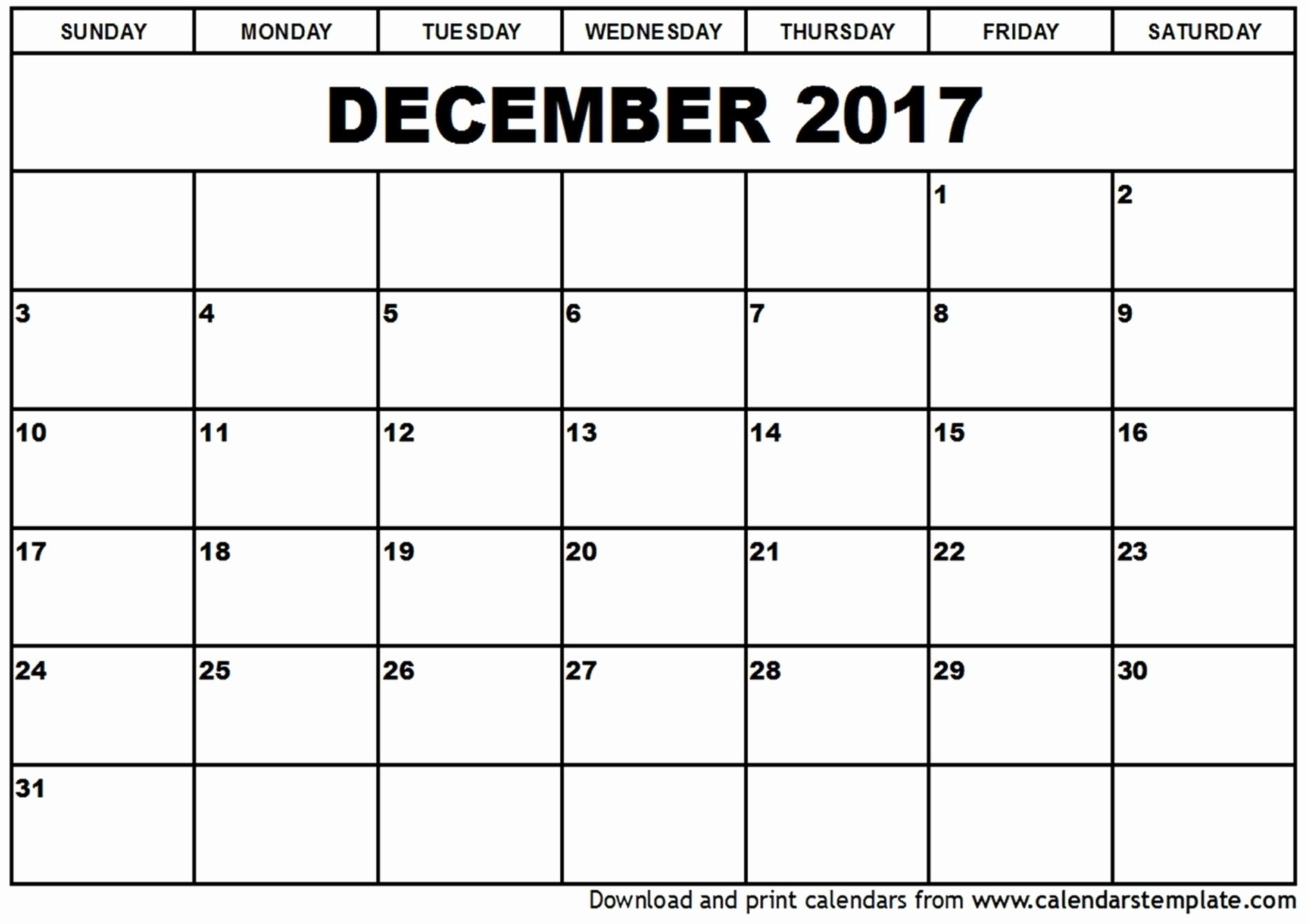 Printable Calendar I Can Type On In 2020 | Free Calendar for Free Printable 11X17 Monthly Calendar