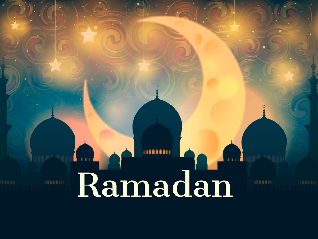 Ramadan In 2020/2021 - When, Where, Why, How Is Celebrated?