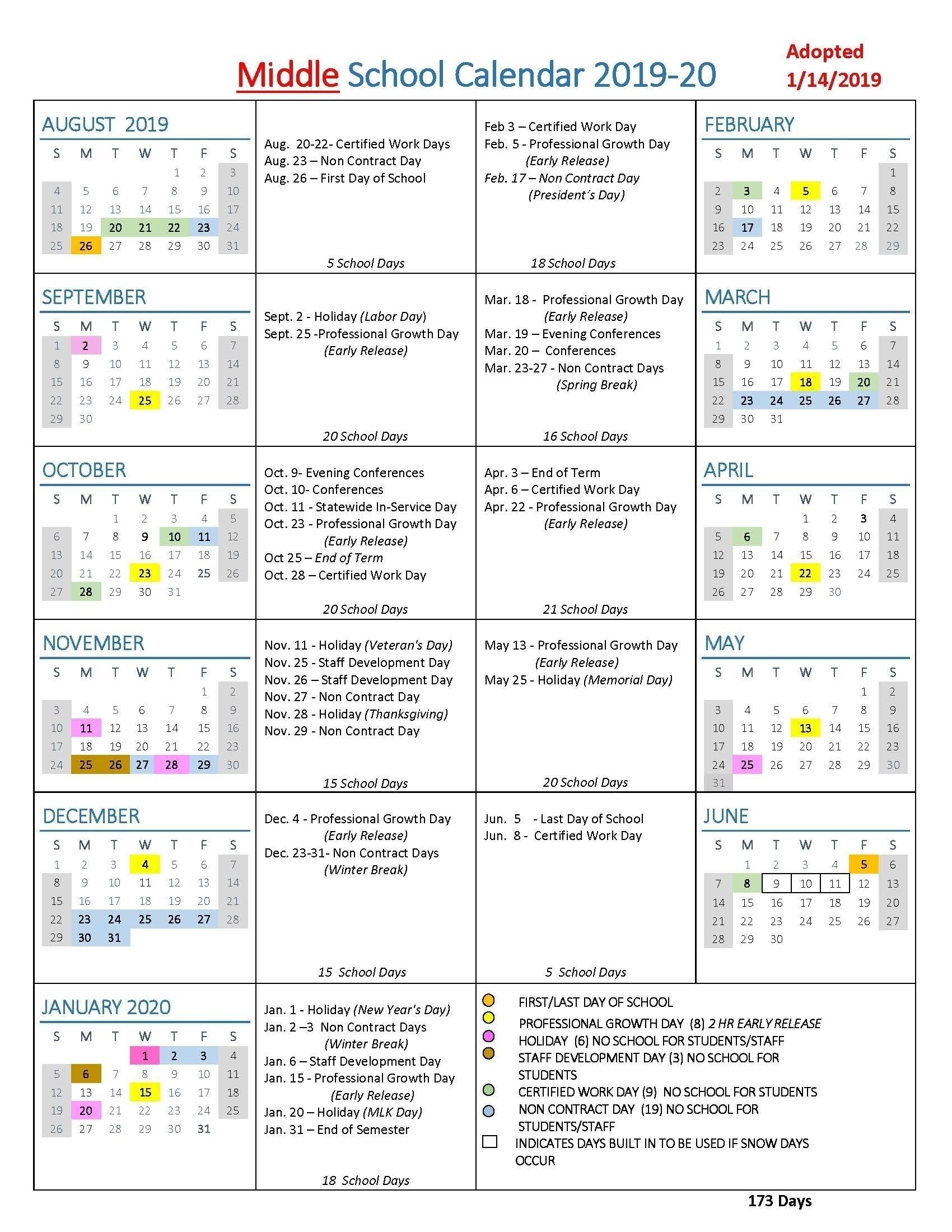 Special Days In 2020 Calendar - Calendar Inspiration Design with Special Days Of The Year 2020 Calendar