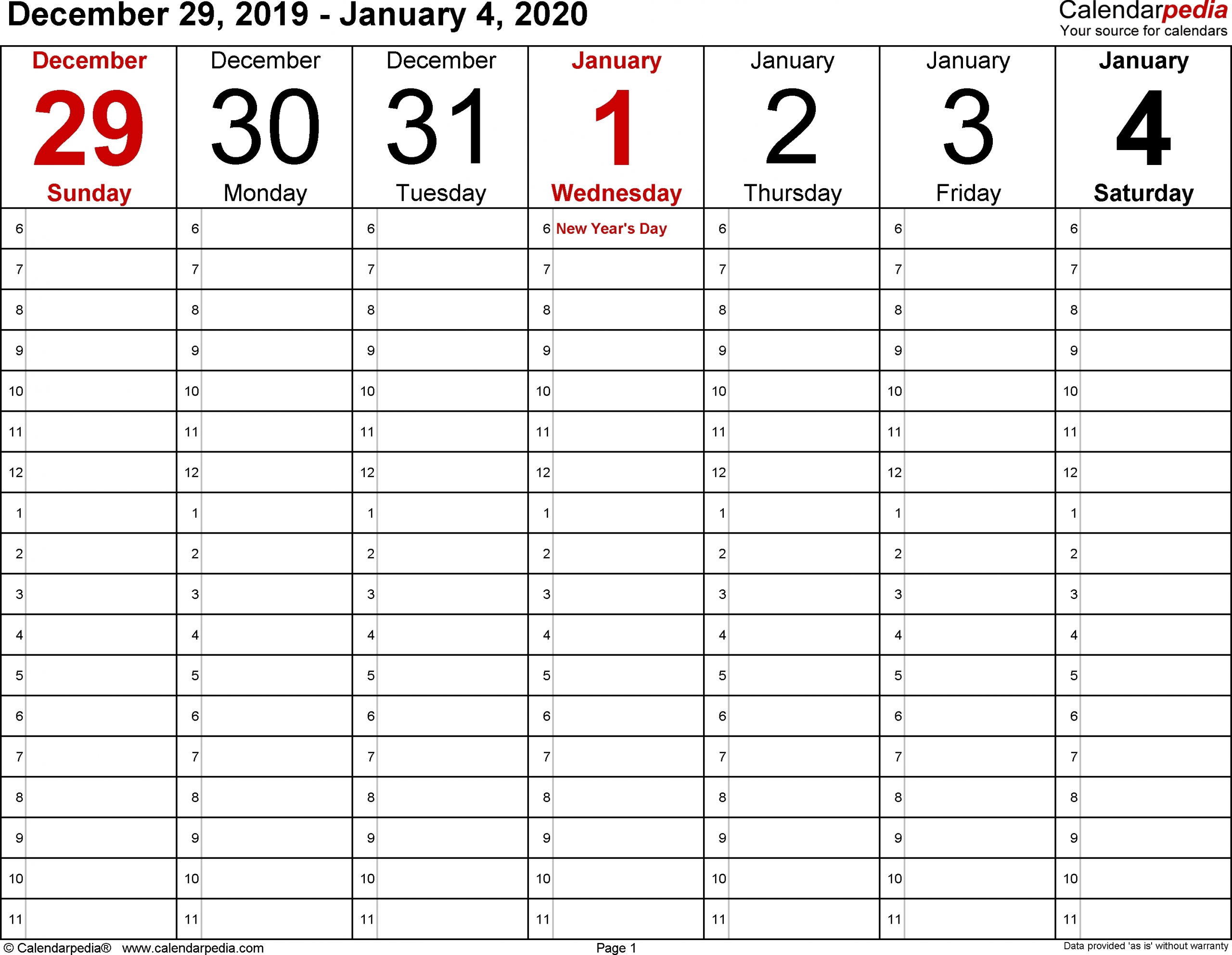 Stephen F Austin 2020-2021 Calendar - Calendar Inspiration throughout Stephen F Austin Calendar 2019-2020