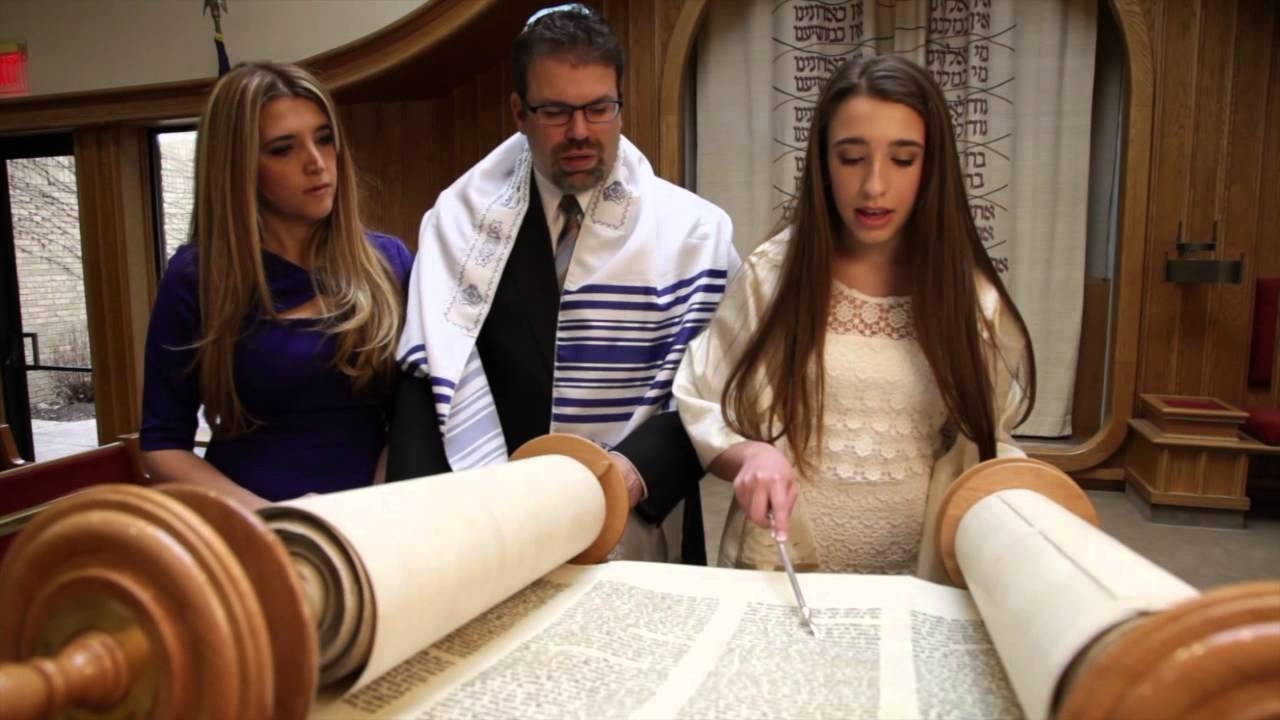 Torah Reading throughout What Is The Next Reading For Torah