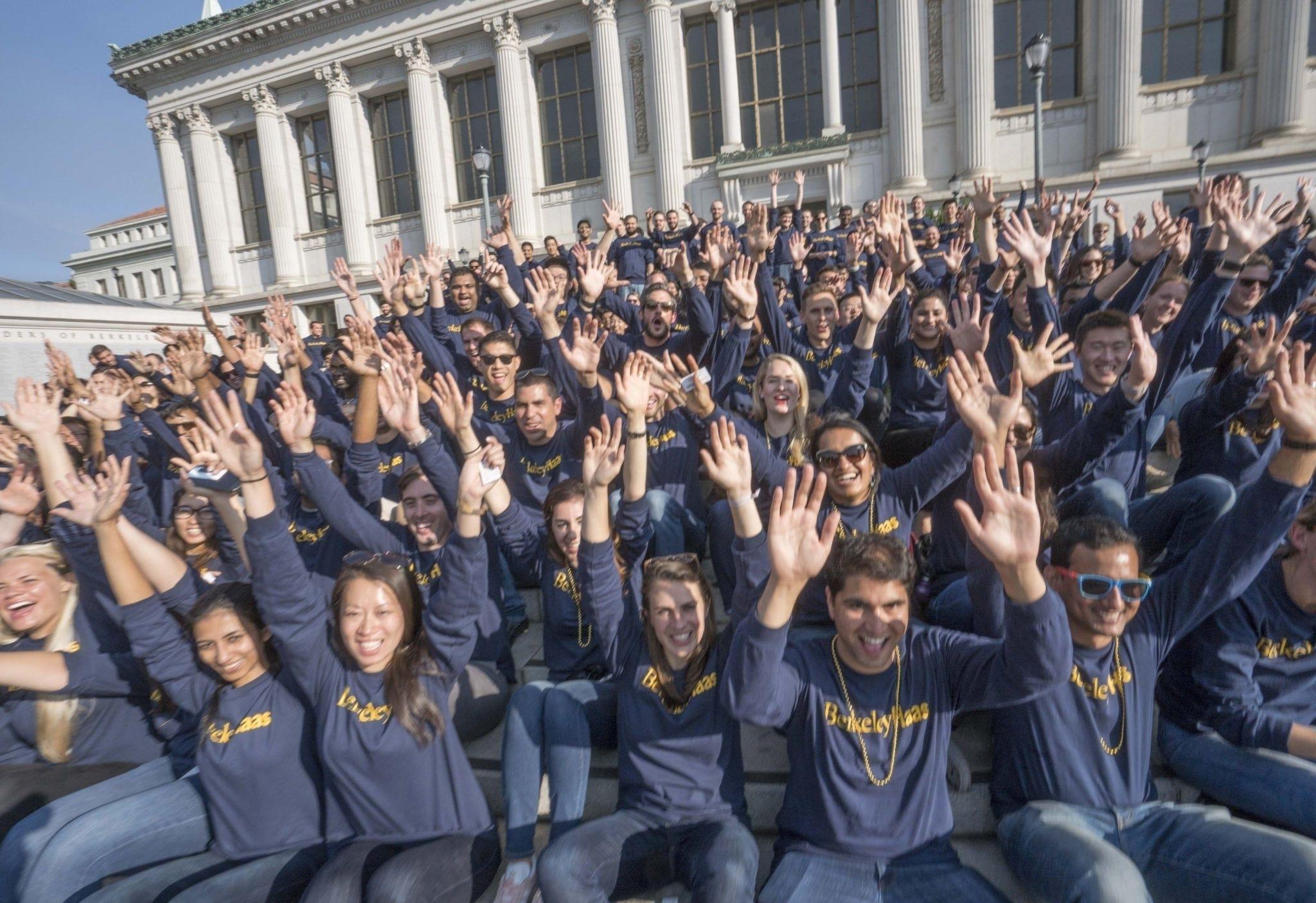Uc Berkeley Academic Calendar 2019-2020 In 2020 | Academic in Uc Berkeley School Calendar 2019 2020