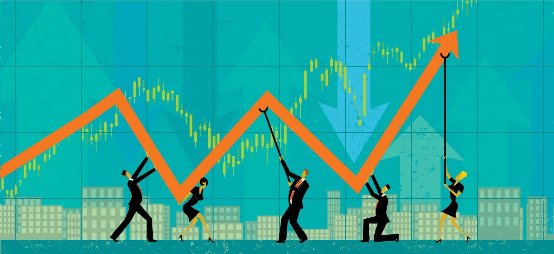 Weekly Global Economic Update | Deloitte Insights