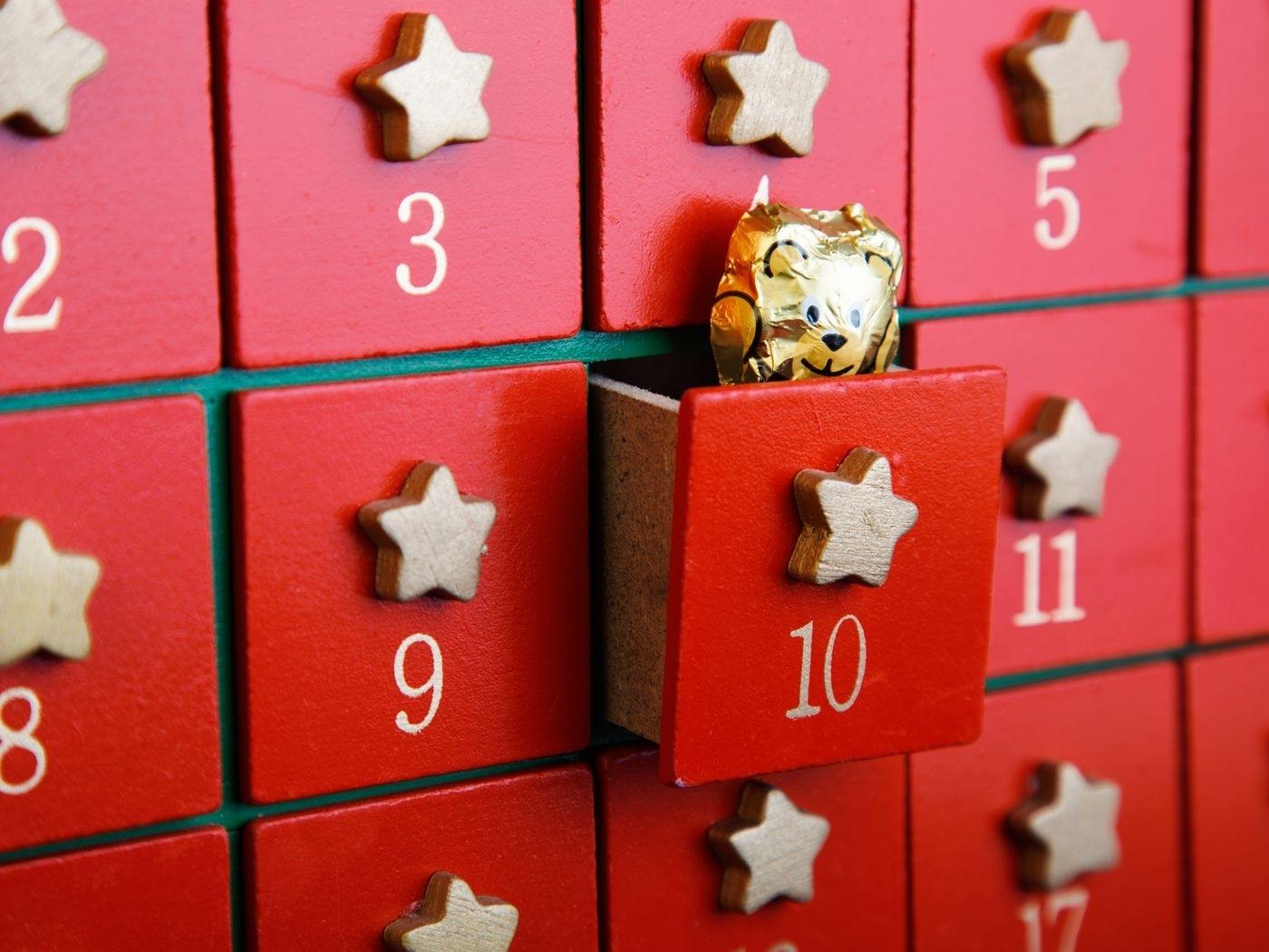 What Is Advent? How And Why The Season Of Anticipation Is inside How To Make A Children Church Year Calendar