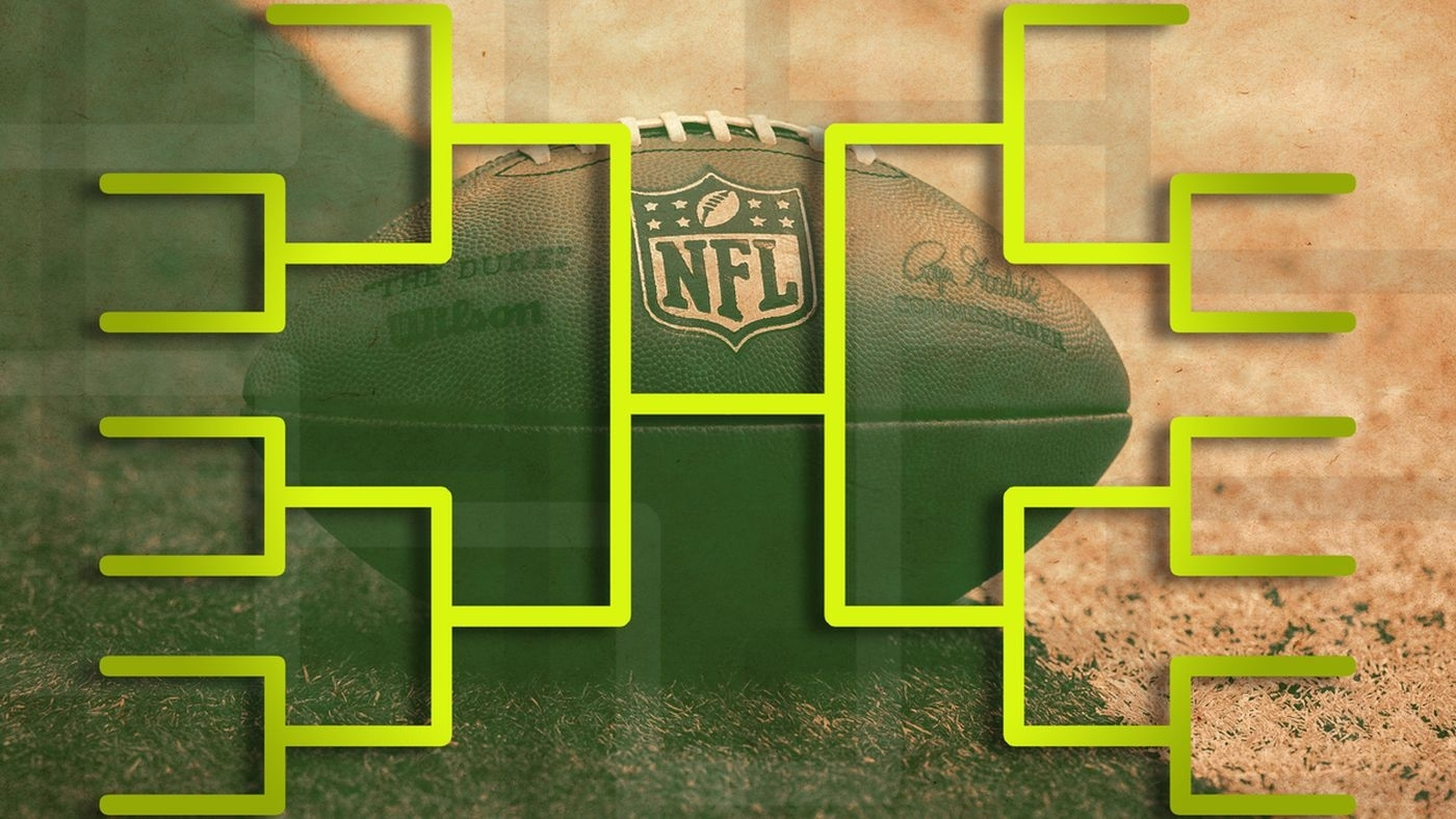 Why An Nfl Playoff Format Change Is Inevitable - The Ringer