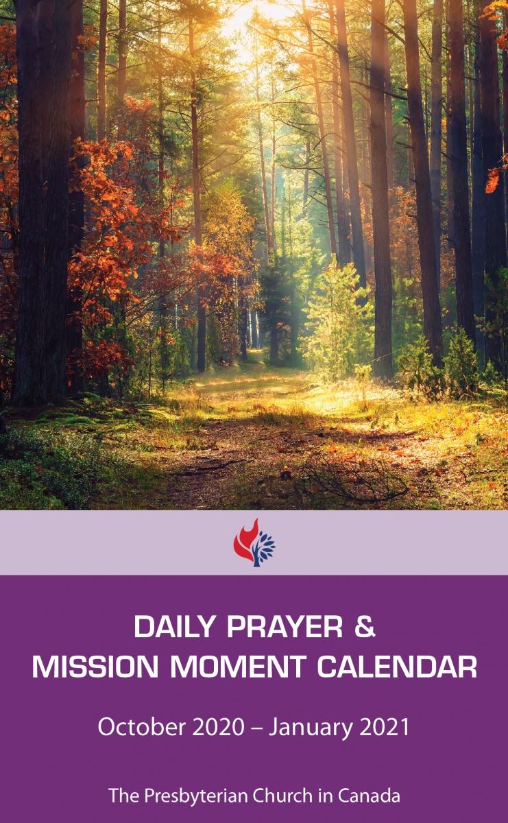 Worship | The Presbyterian Church In Canada pertaining to Printable Presbyterian 2020 Liturgical Color Calendar