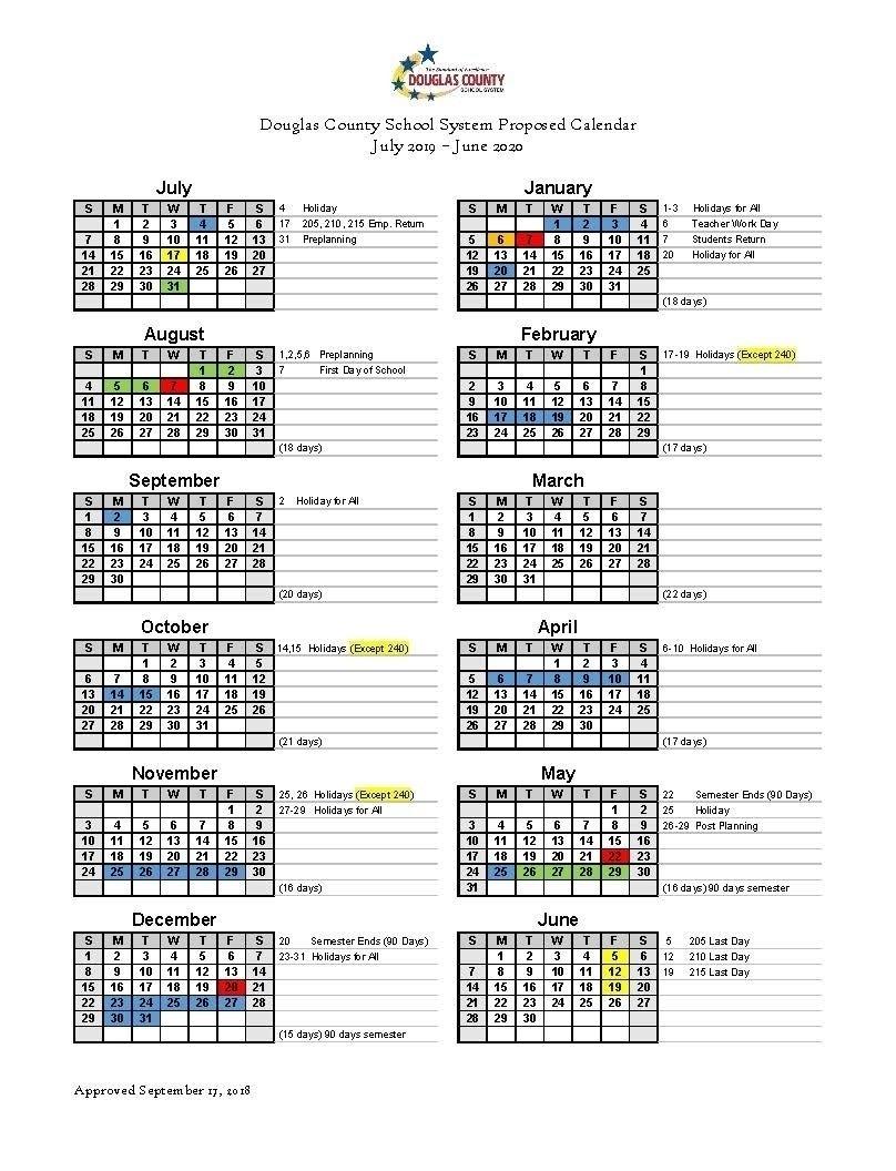 Year Of Special Days 2020 In 2020 | School Calendar, Special in Yearly Calendar Of Special Days