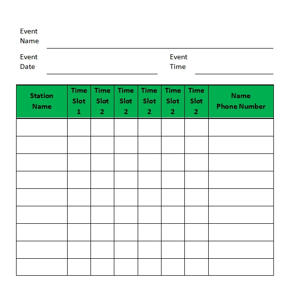 10+ 12 Hour Shift Schedule Template Excel   Template