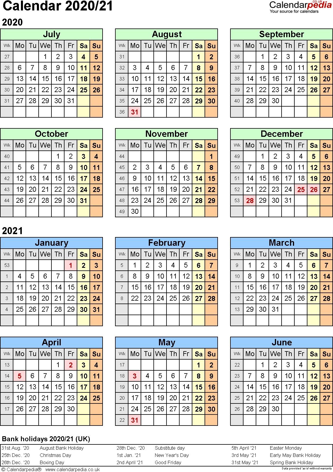 2020 Federal Pay Period Calendar | Free Printable Calendar