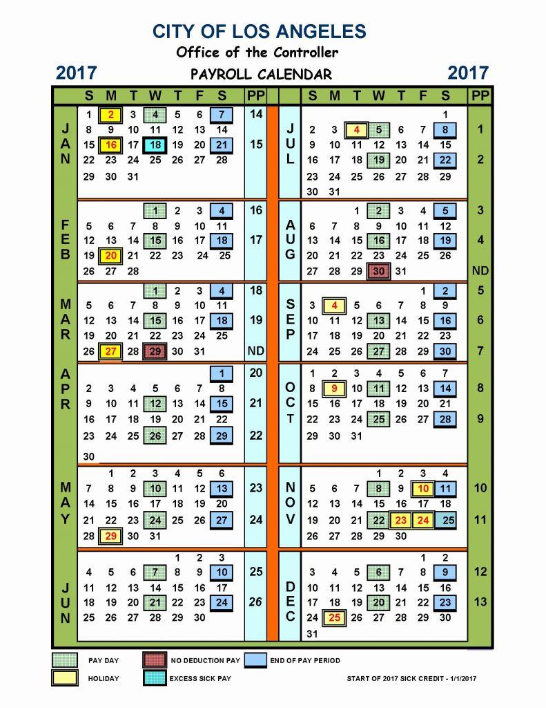 2020 Payroll Calendar Nj | Payroll Calendar 2021
