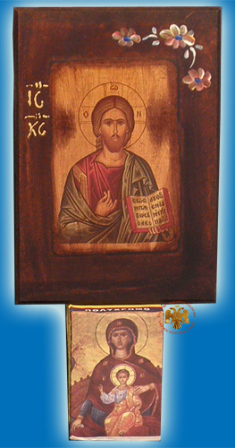 2021 Orthodox Calendars, Www.nioras Online Orthodox