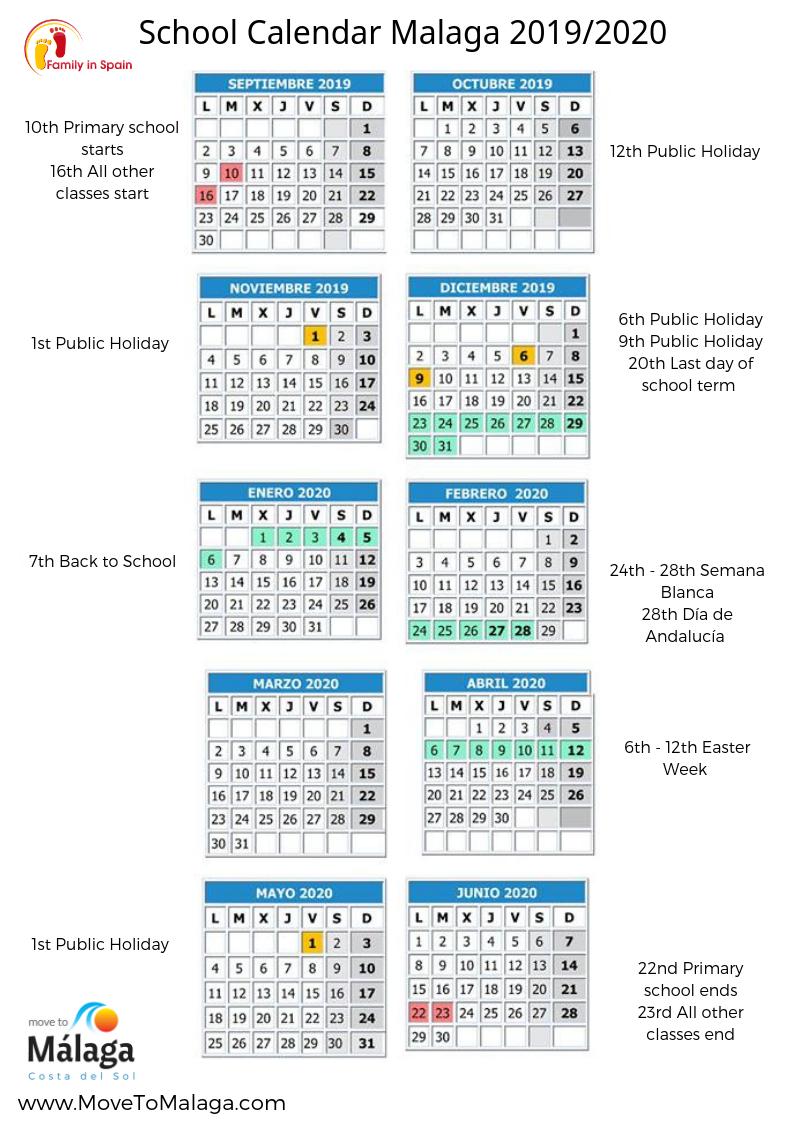 4 5 4 Retail Calendar 2021 2020 | Printable Calendar 2020-2021