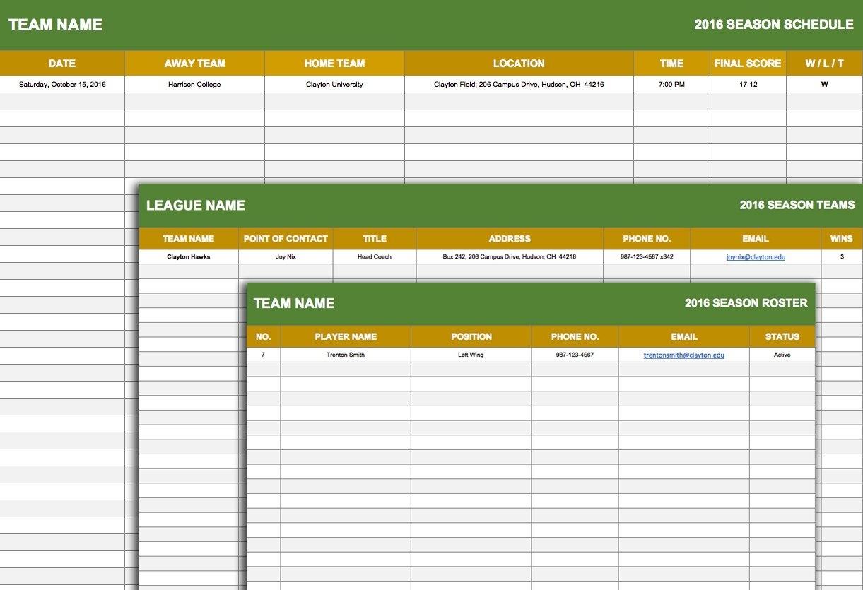 Blank 12 Hour Shift Schedule Templates - Calendar