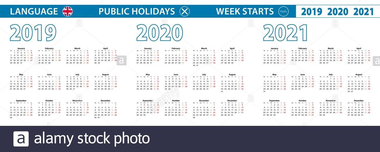 Calendar 2021 4 Month Creative People | Calvert Giving