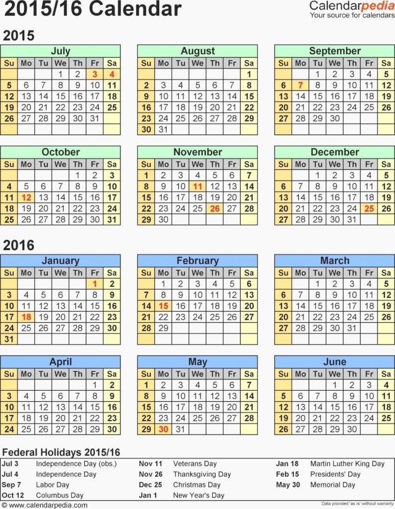 Depo Calender 2021 | Calendar Printables Free Blank
